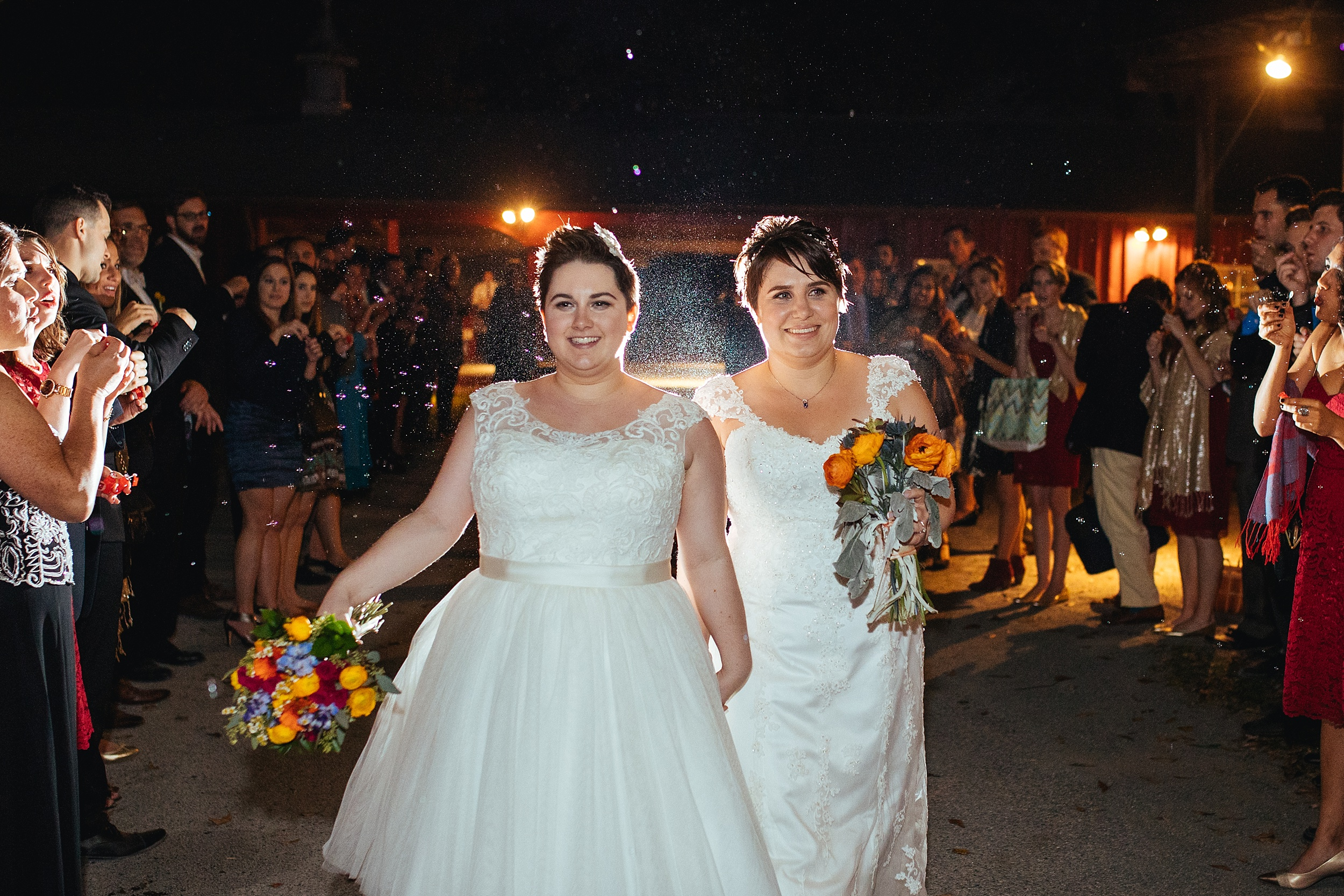 Queer Circus Wedding25.jpg