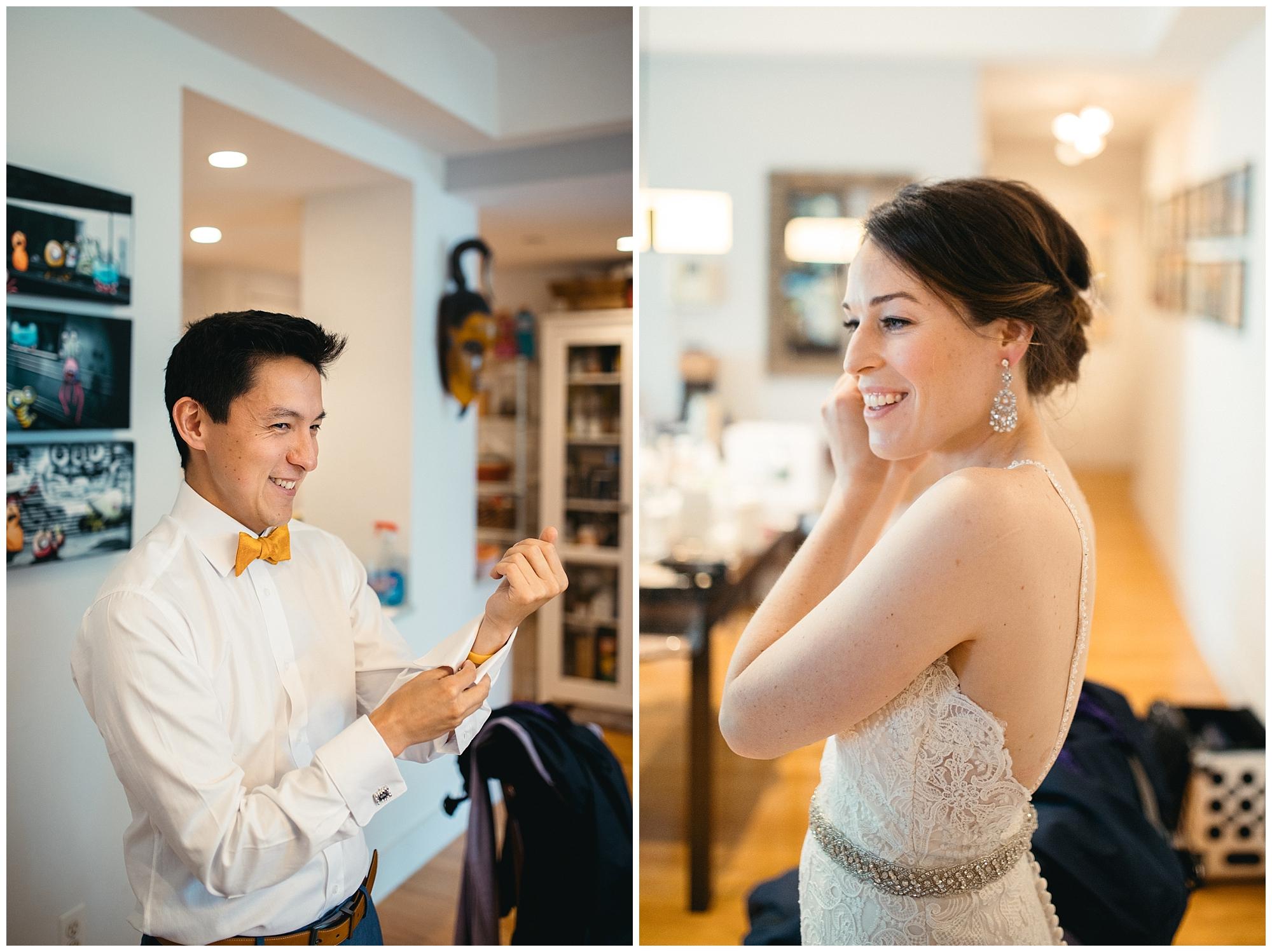 NYC-Wedding-Photographer4.jpg