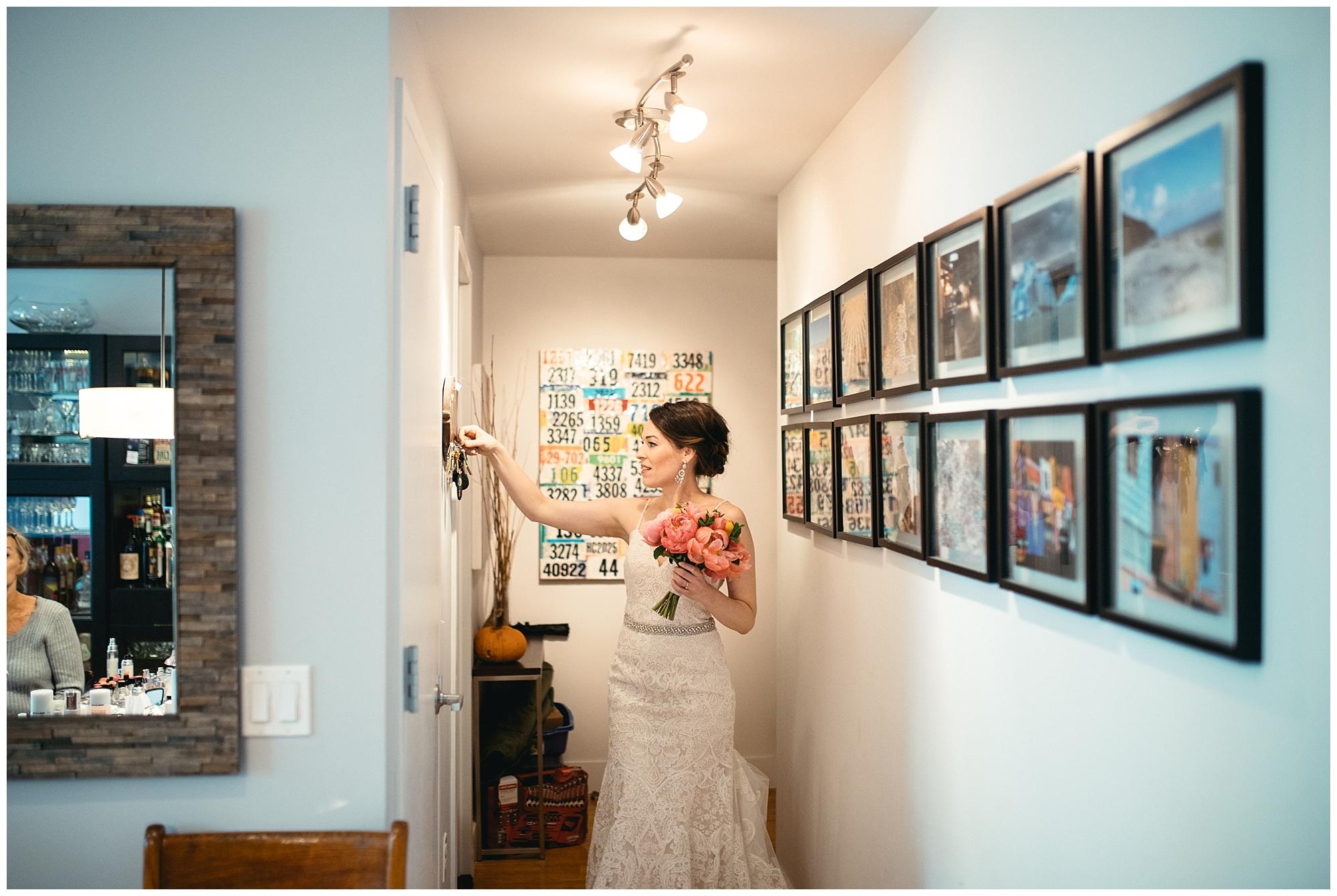 NYC-Wedding-Photographer6.jpg
