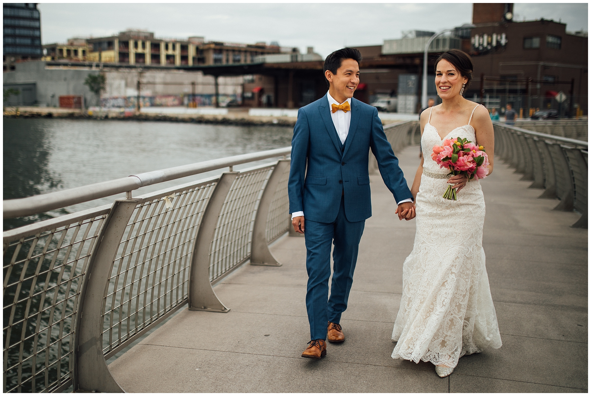 NYC-Wedding-Photographer8.jpg