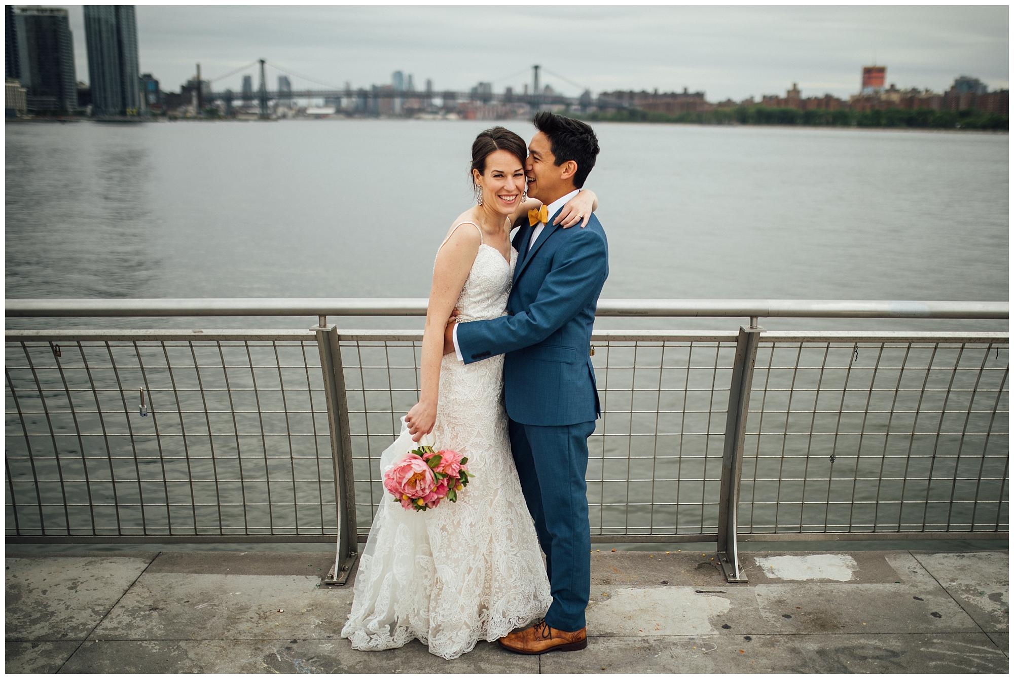 NYC-Wedding-Photographer9.jpg