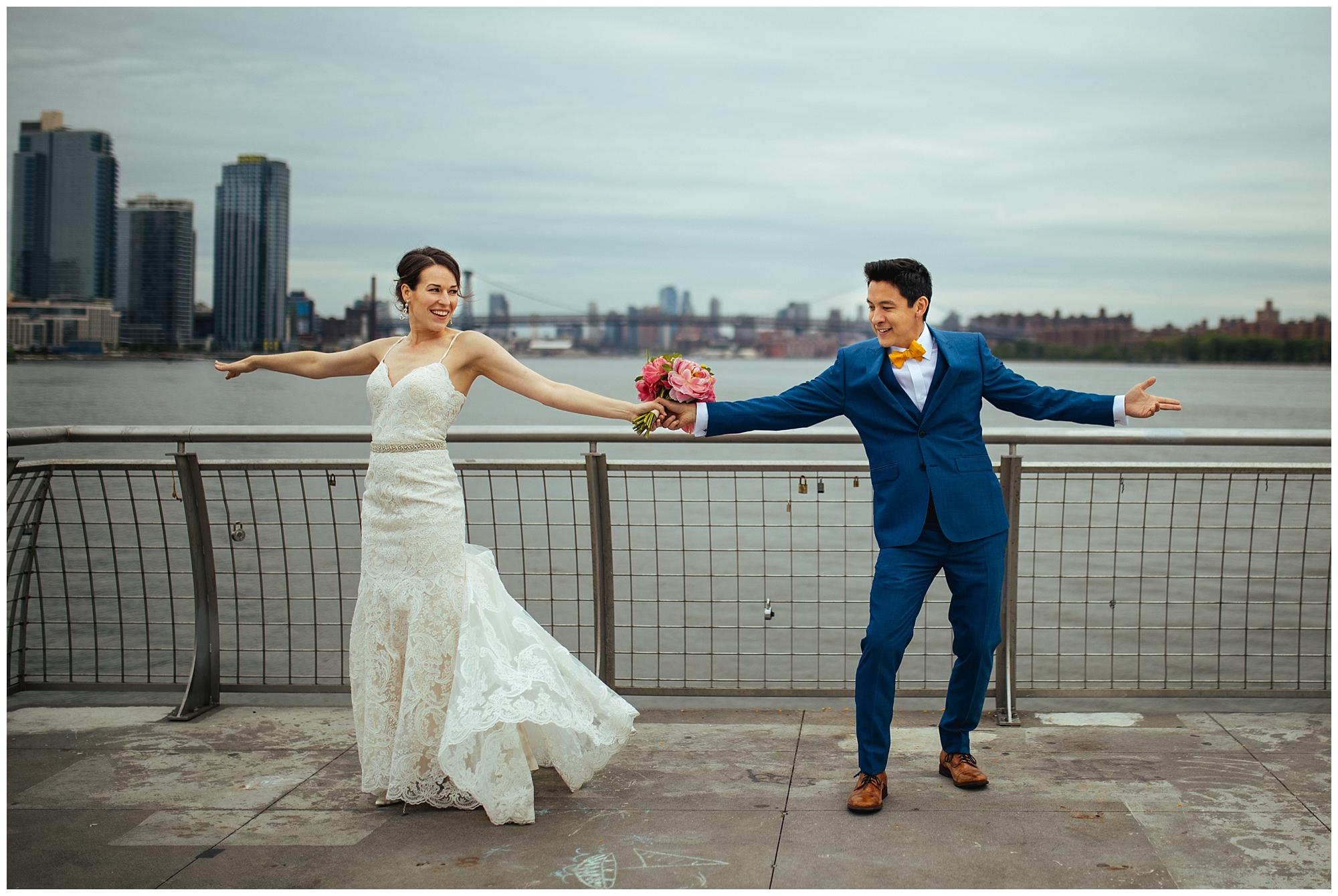 NYC-Wedding-Photographer10.jpg