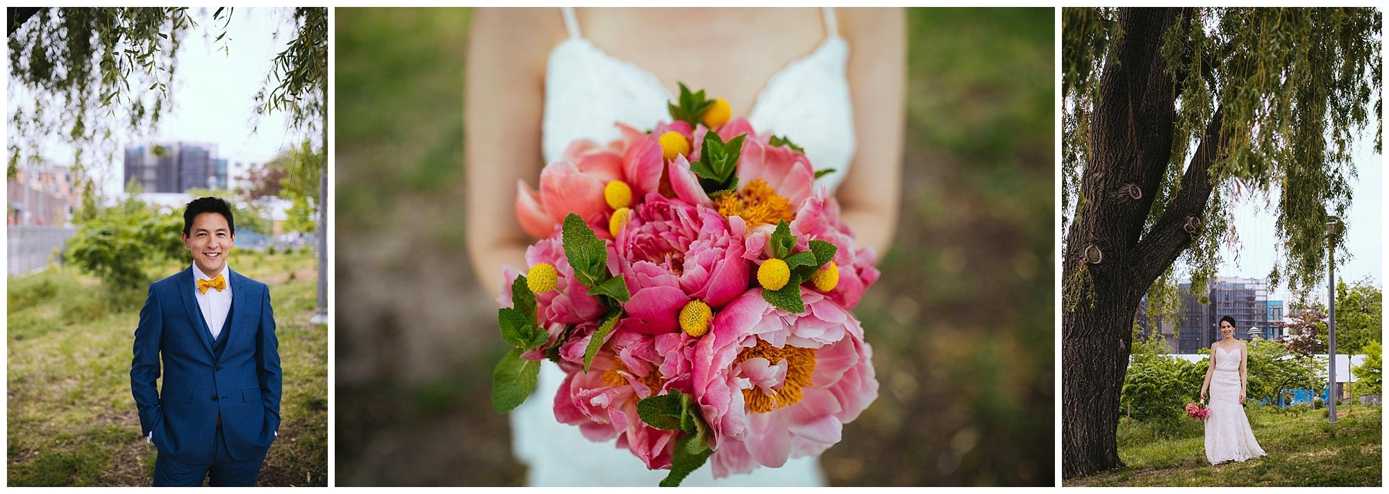 NYC-Wedding-Photographer11.jpg