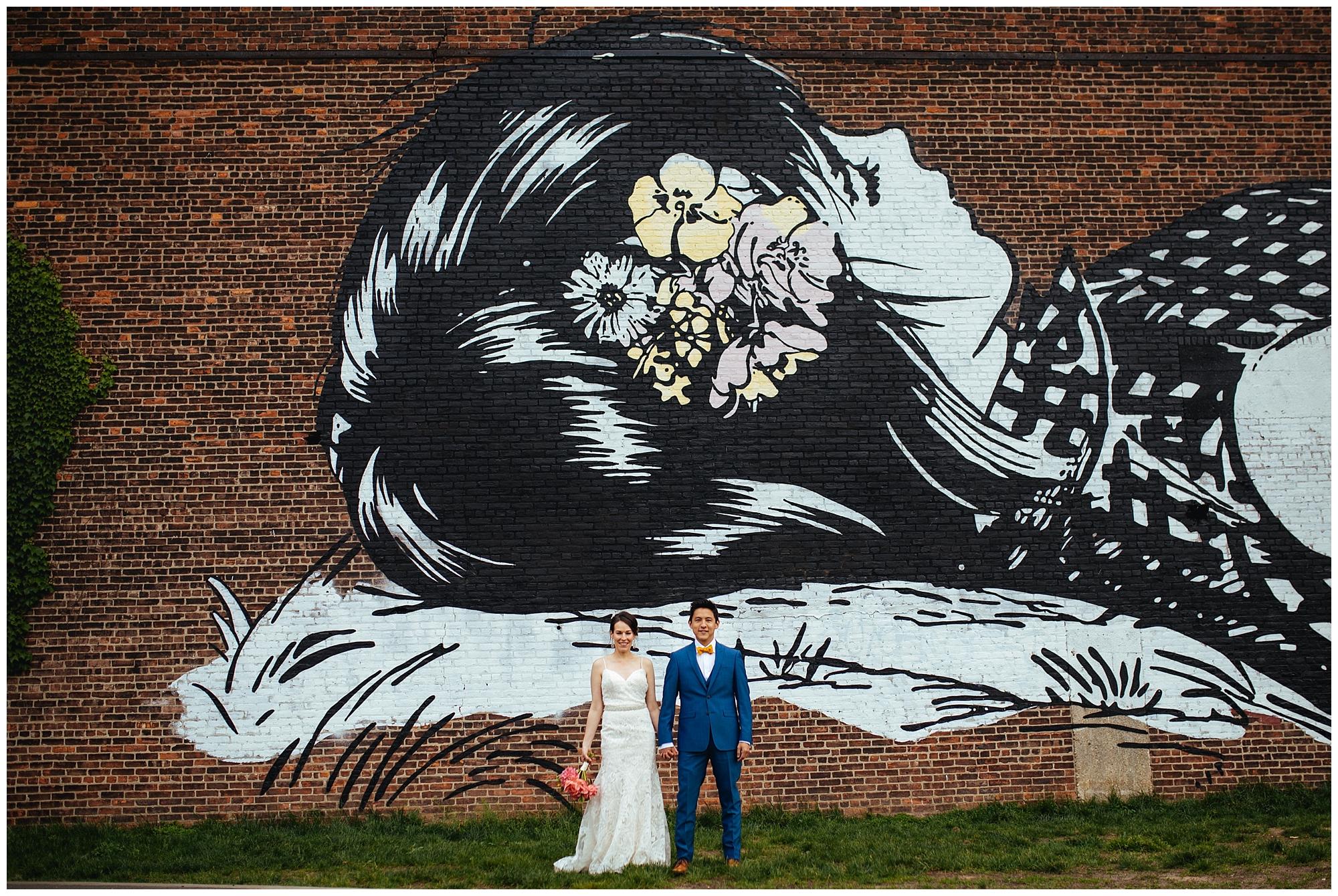 NYC-Wedding-Photographer12.jpg