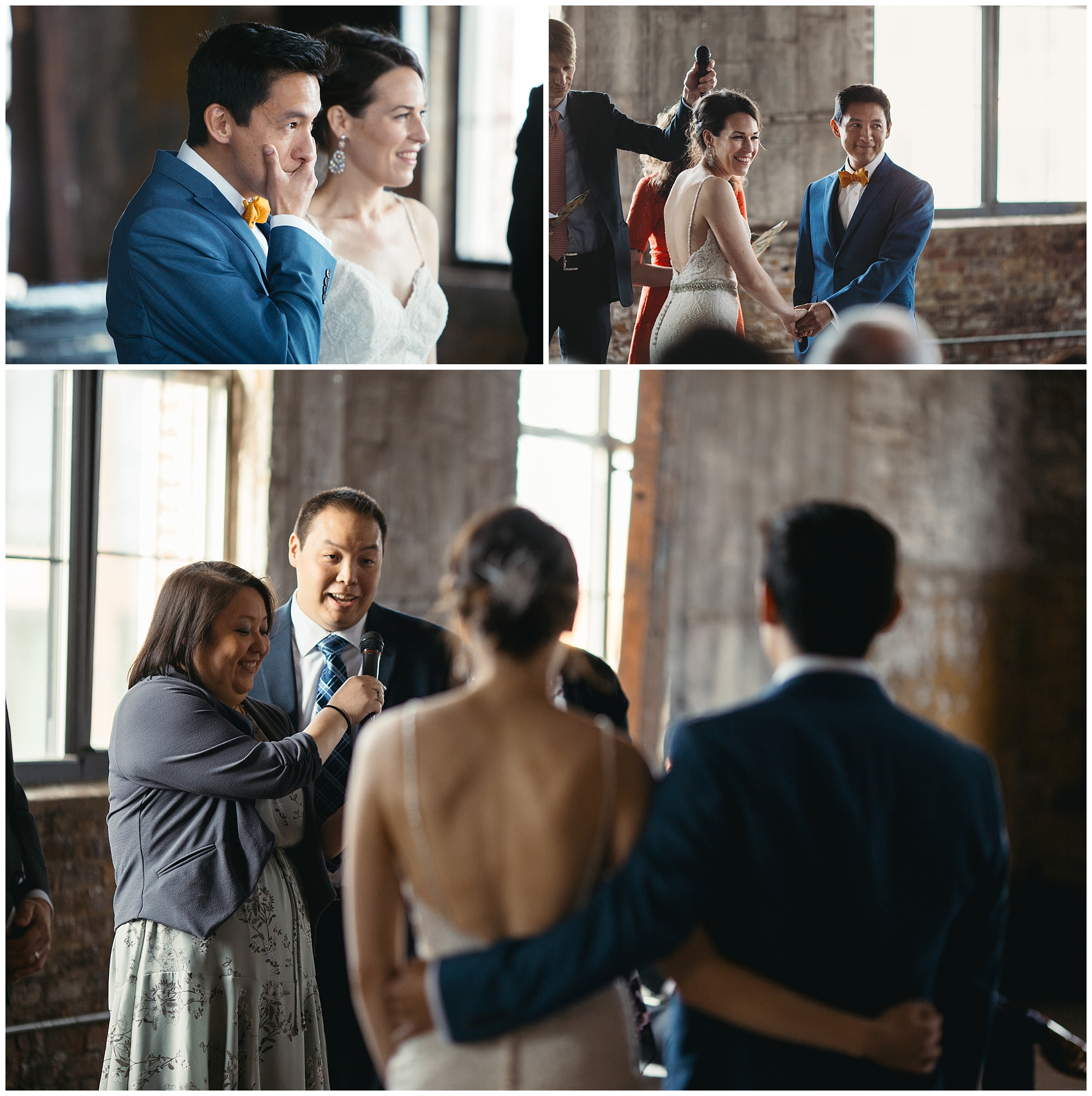 NYC-Wedding-Photographer16.jpg