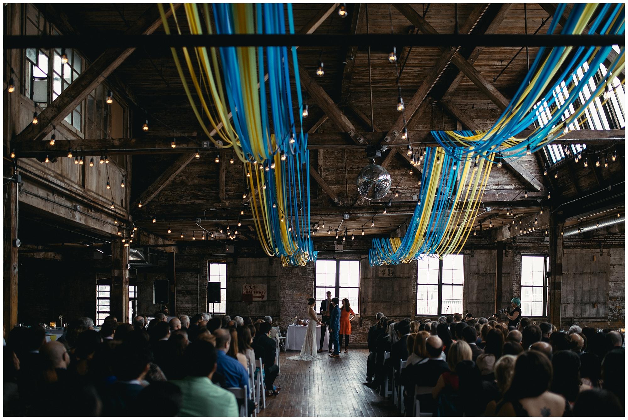 NYC-Wedding-Photographer17.jpg