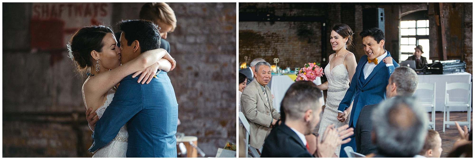 NYC-Wedding-Photographer20.jpg