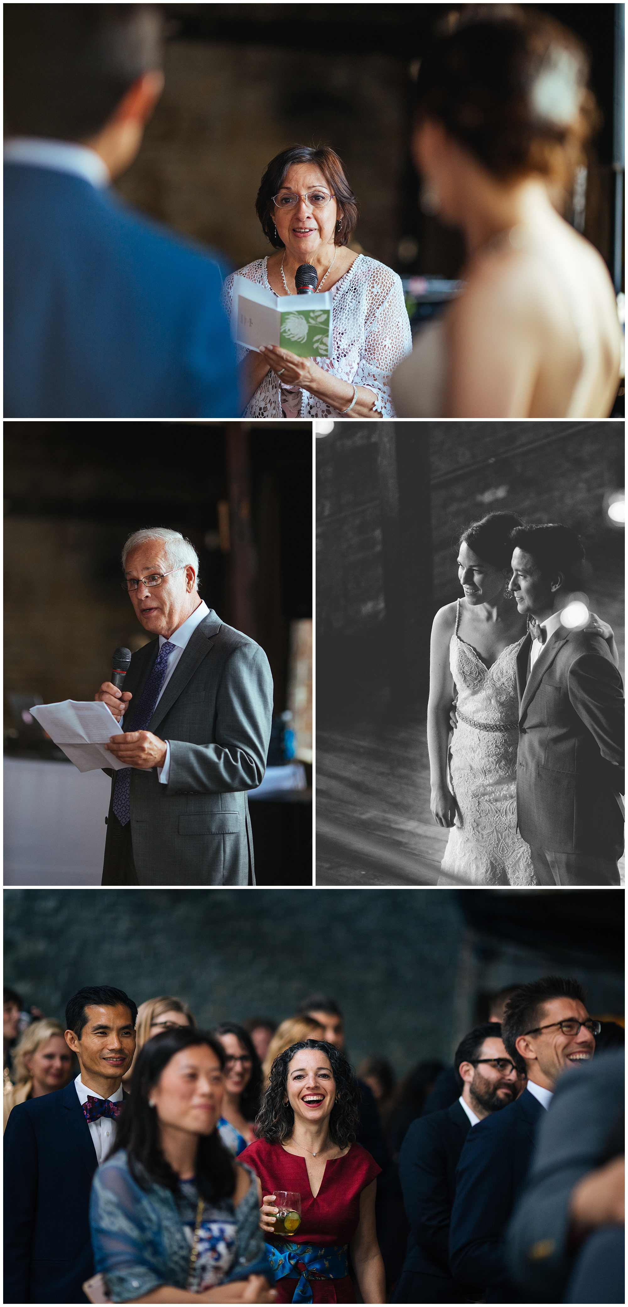 NYC-Wedding-Photographer24.jpg