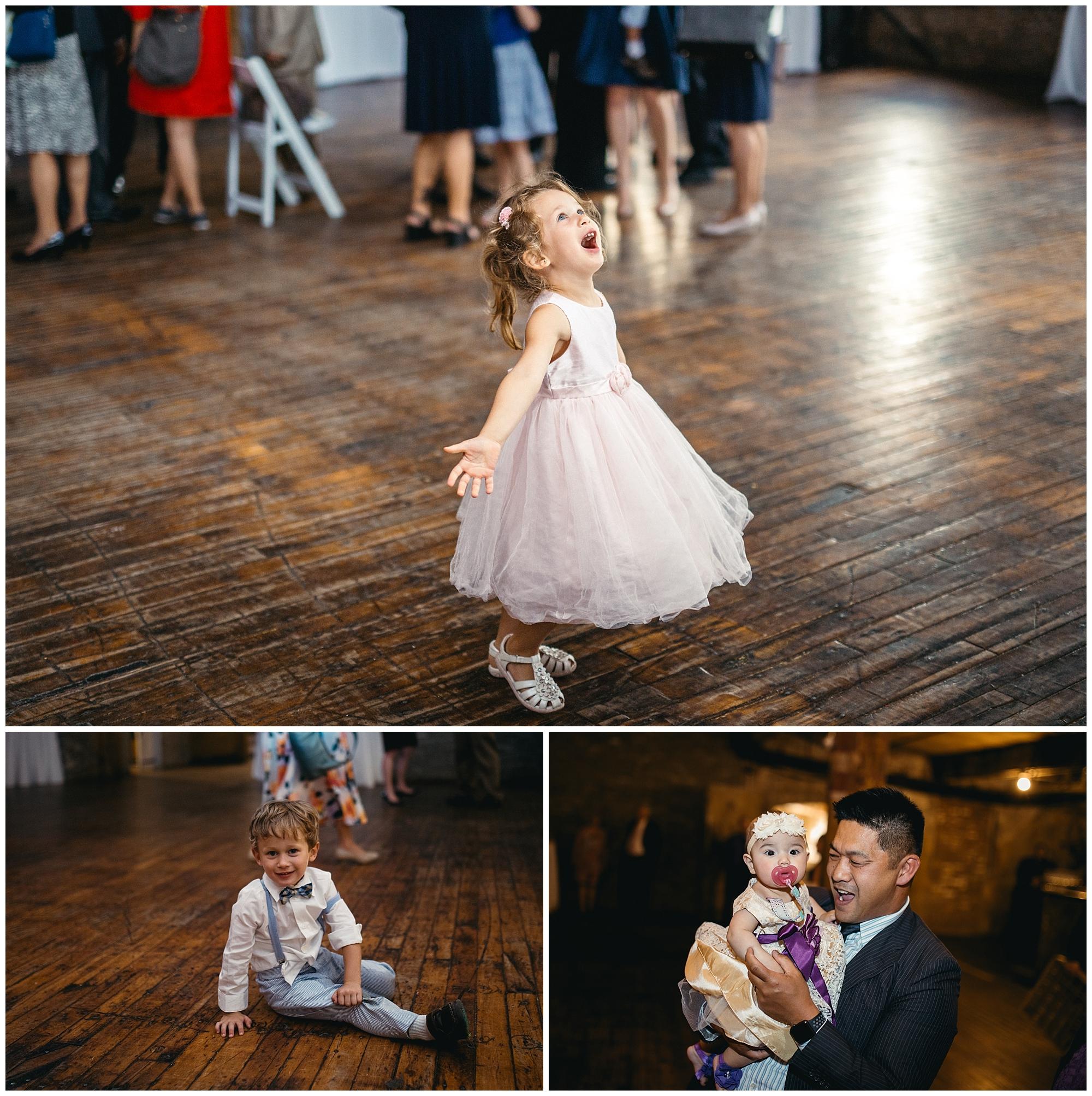 NYC-Wedding-Photographer28.jpg