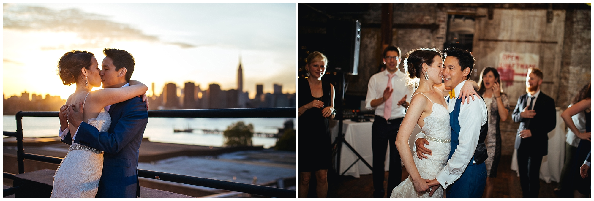 NYC-Wedding-Photographer32.jpg