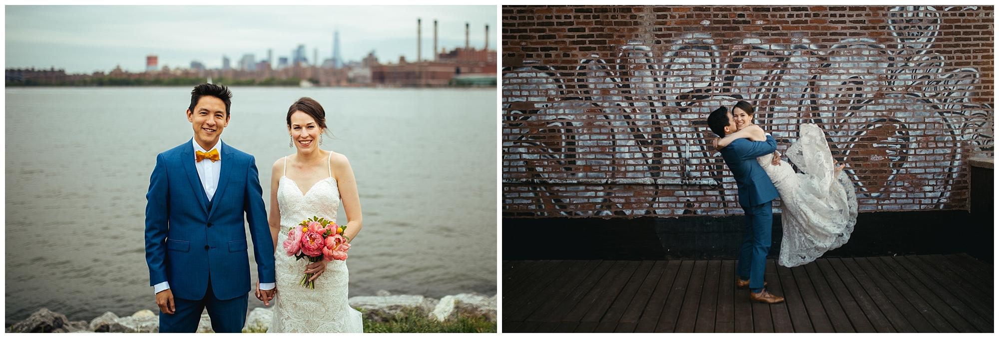 NYC-Wedding-Photographer33.jpg