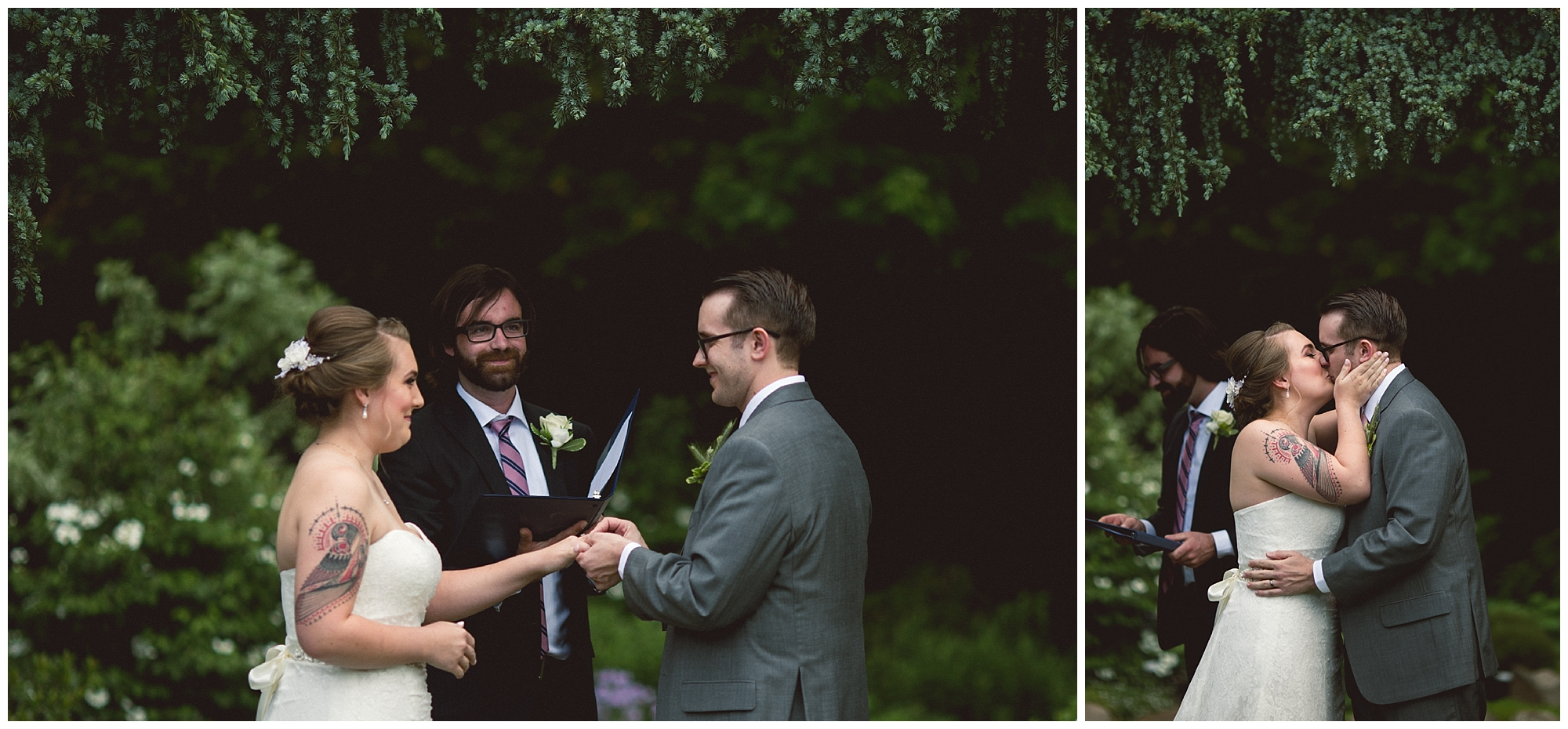 Hartford Garden Wedding (16 of 83).jpg