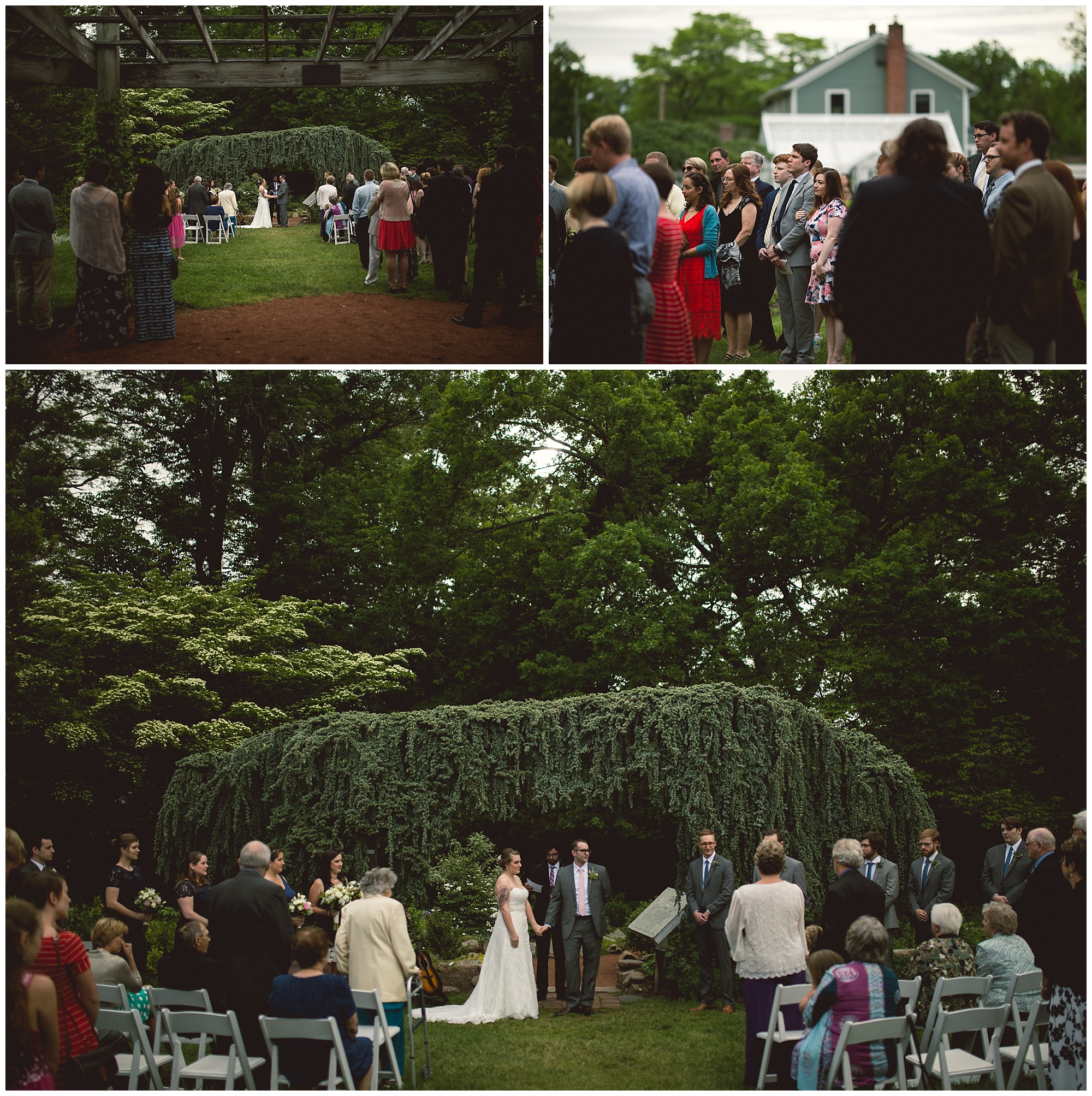 Hartford Garden Wedding (14 of 83).jpg