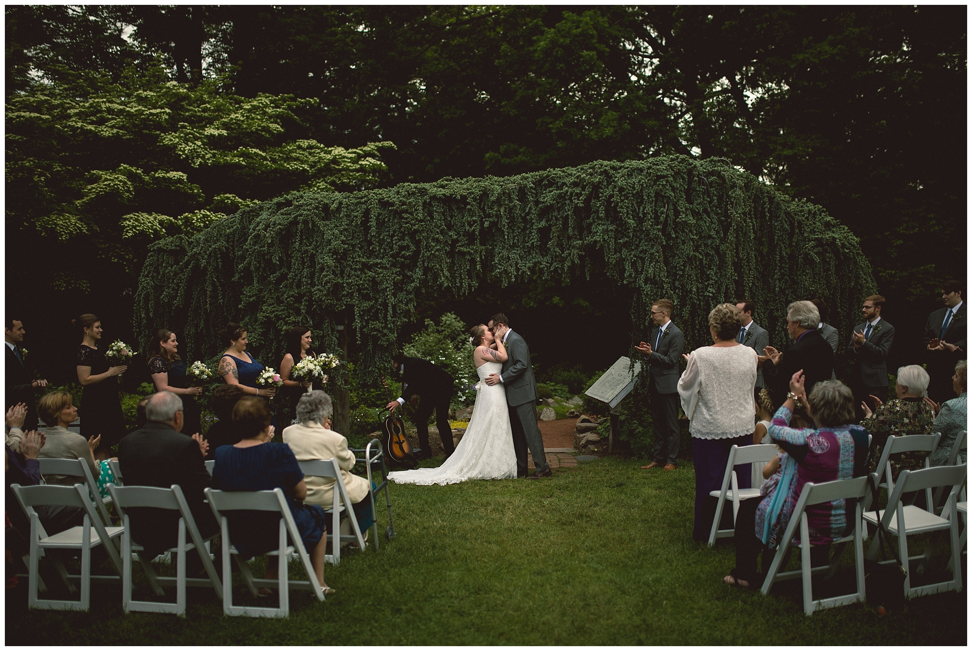 Hartford Garden Wedding (18 of 83).jpg
