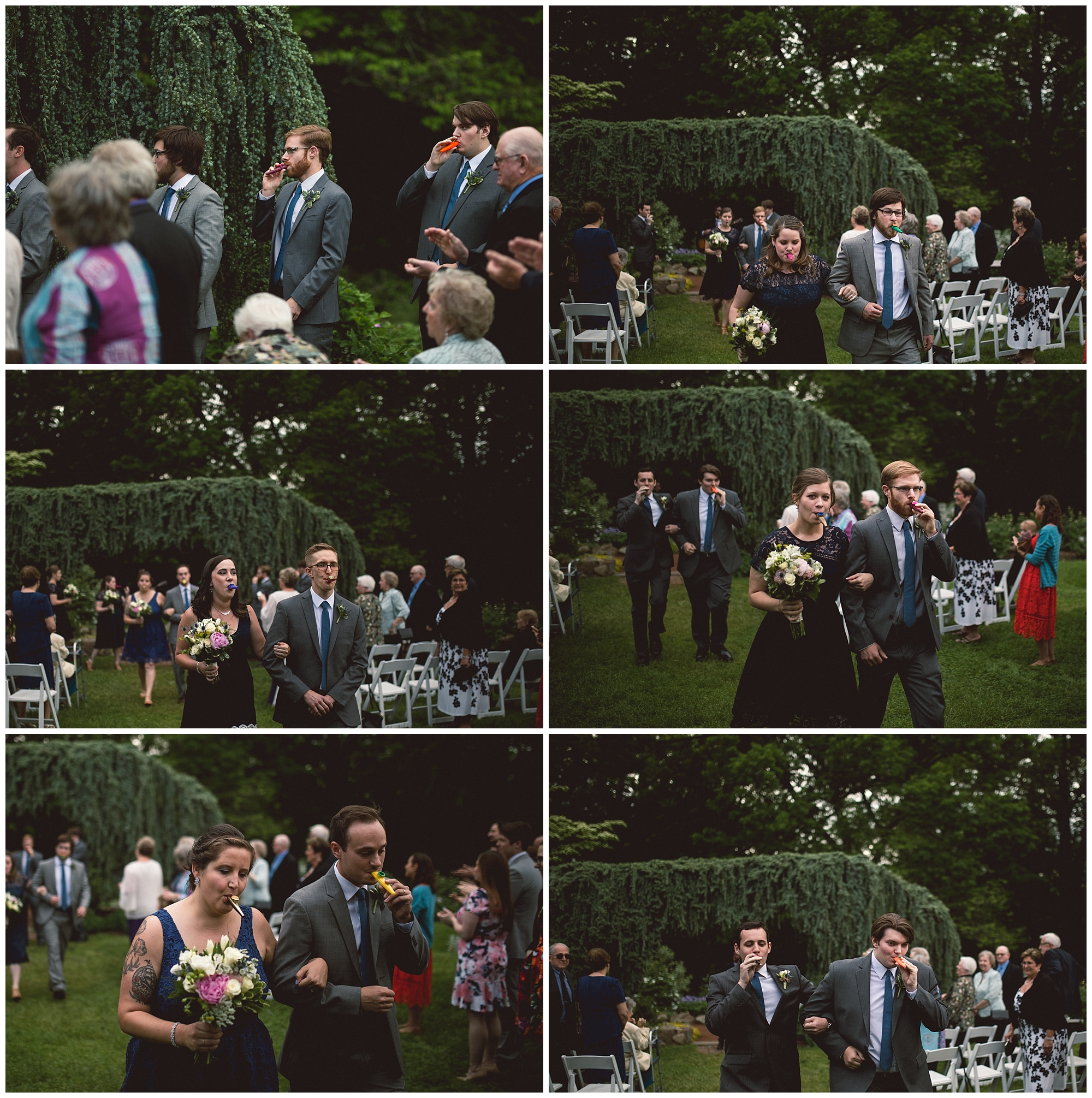 Hartford Garden Wedding (19 of 83).jpg