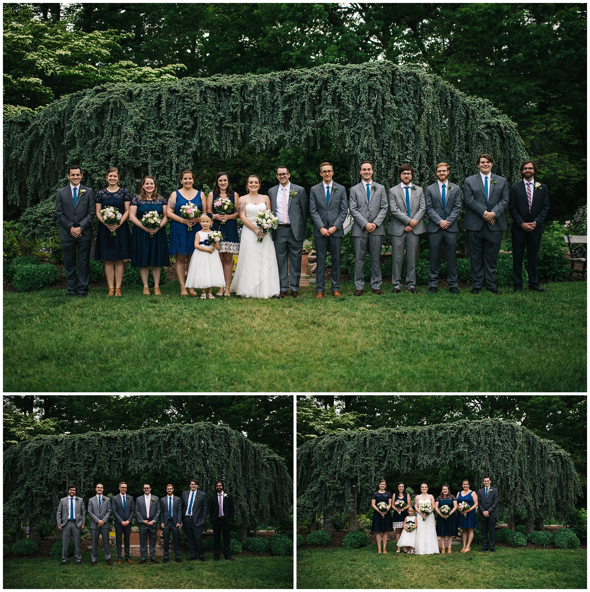 Hartford Garden Wedding (31 of 83).jpg