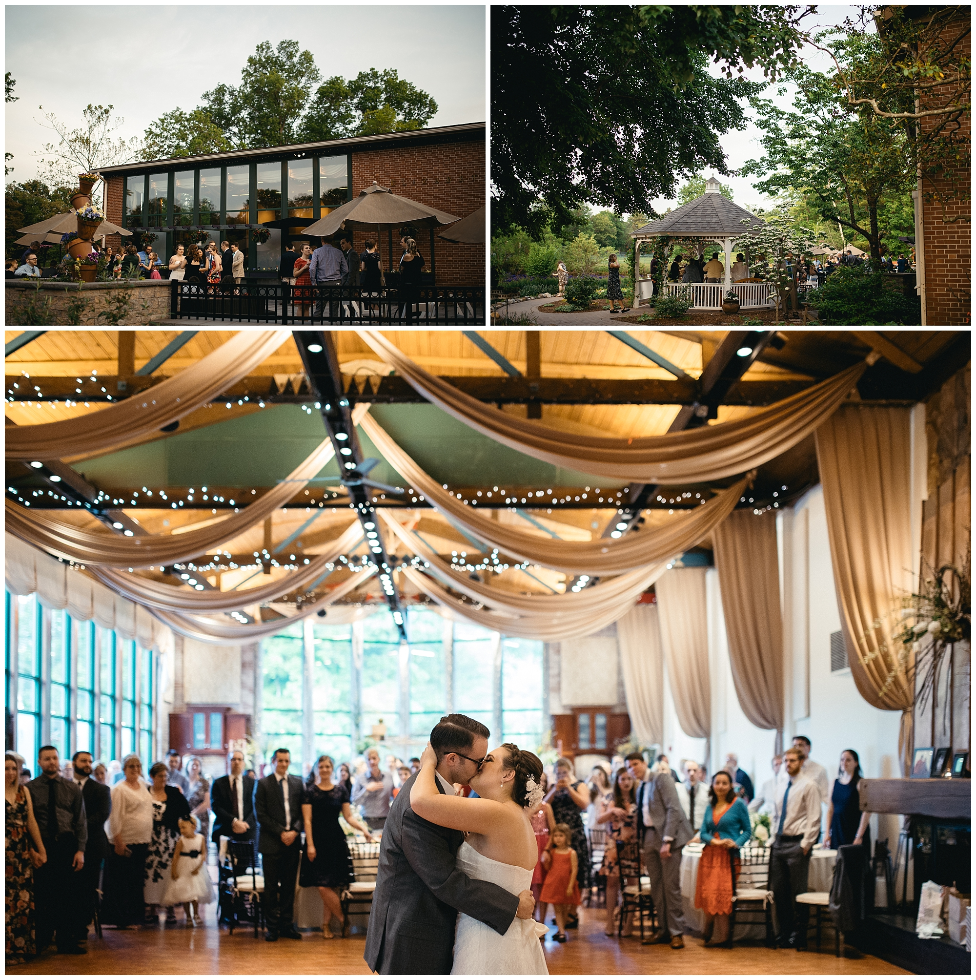 Hartford Garden Wedding (55 of 83).jpg