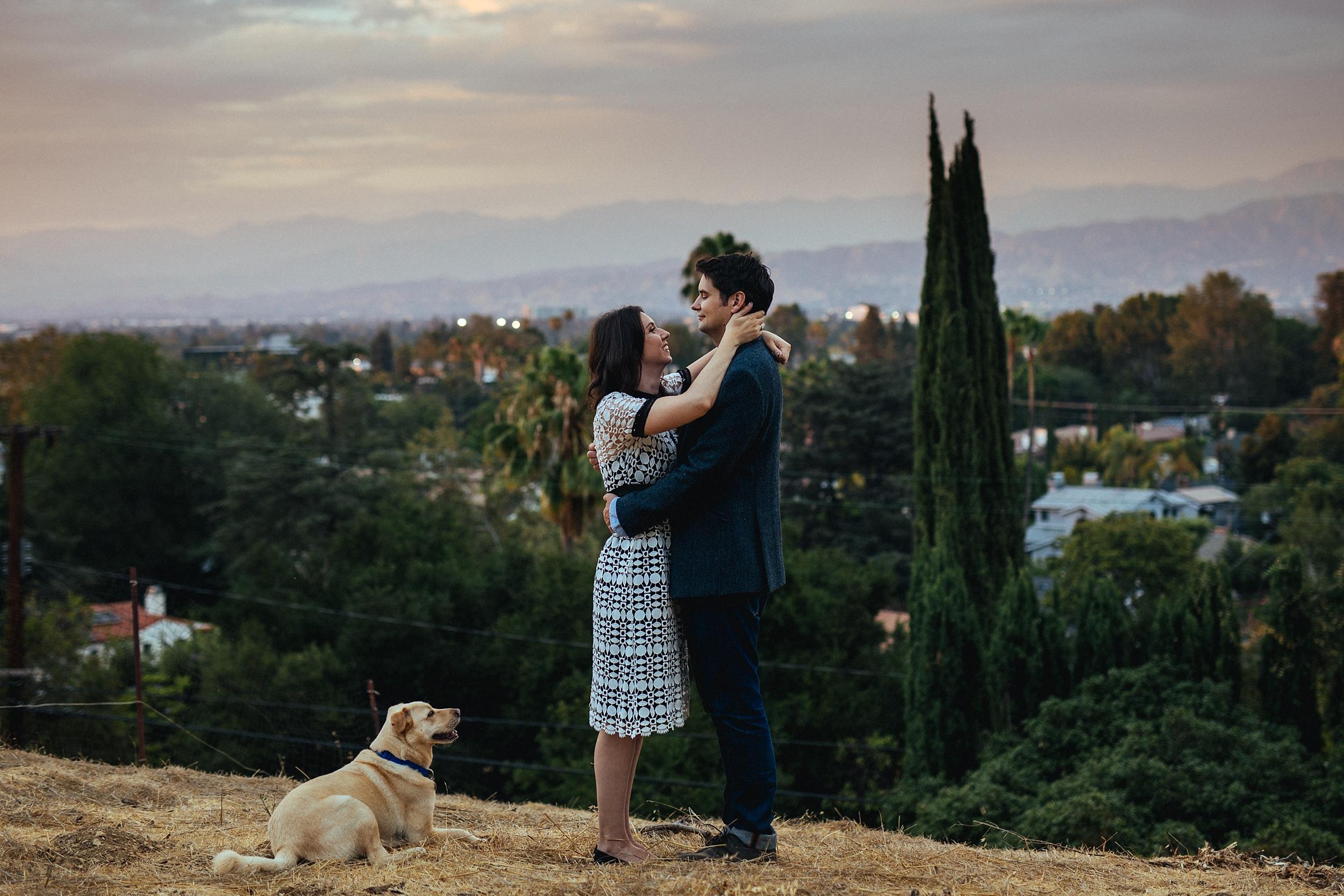 Studio-City-LA-Engagement-16.jpg