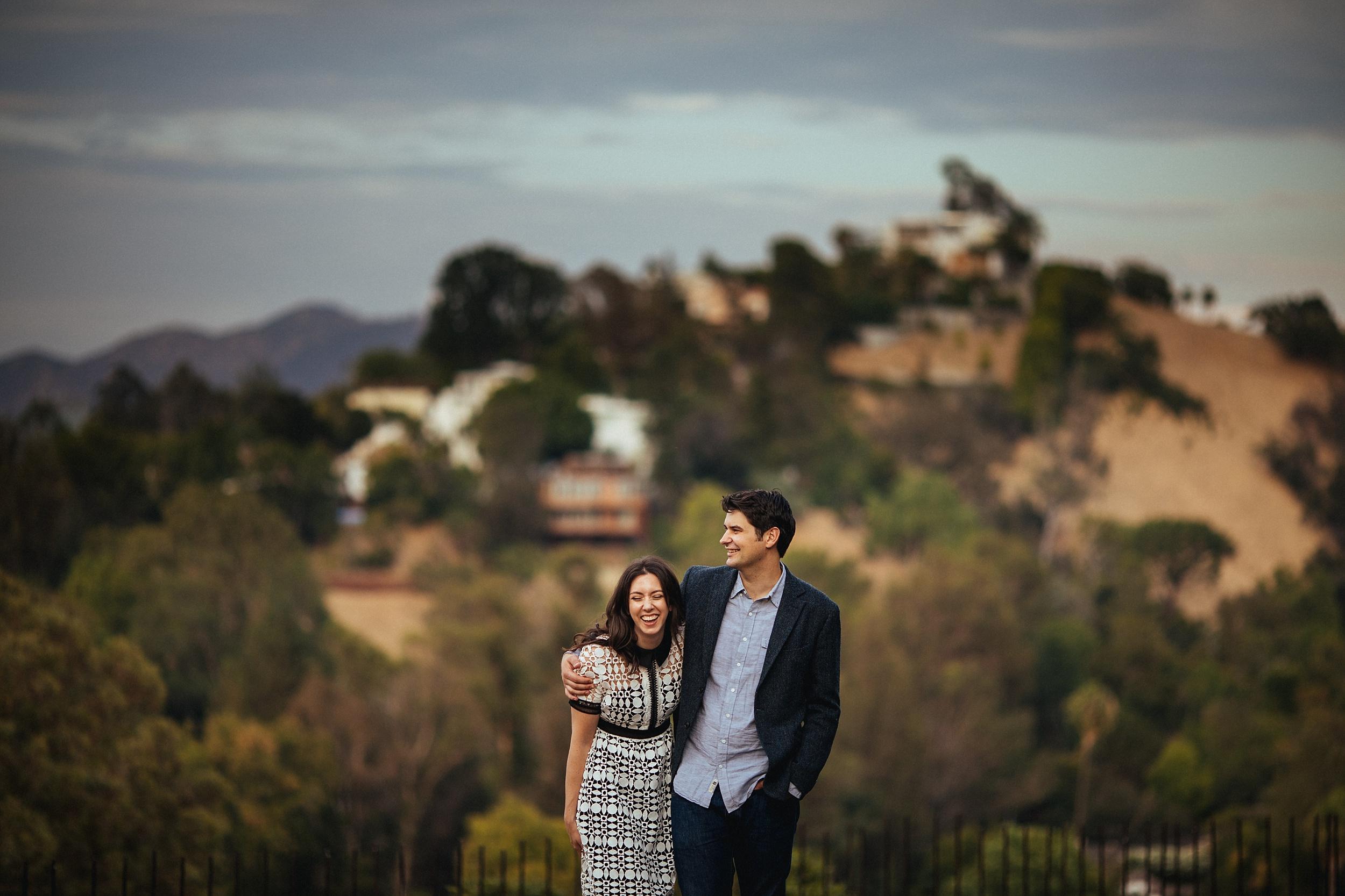 Studio-City-LA-Engagement-10.jpg