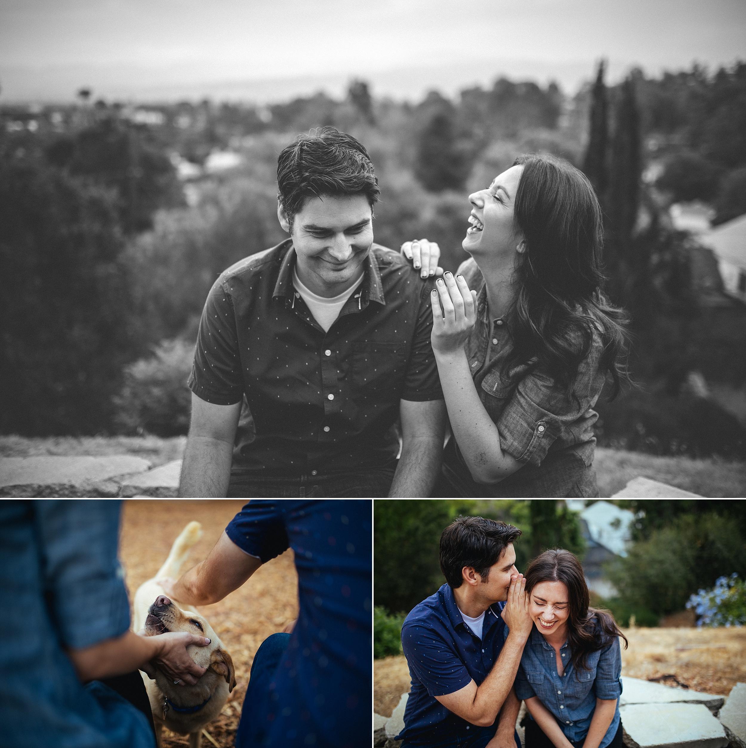 Studio-City-LA-Engagement-2.jpg