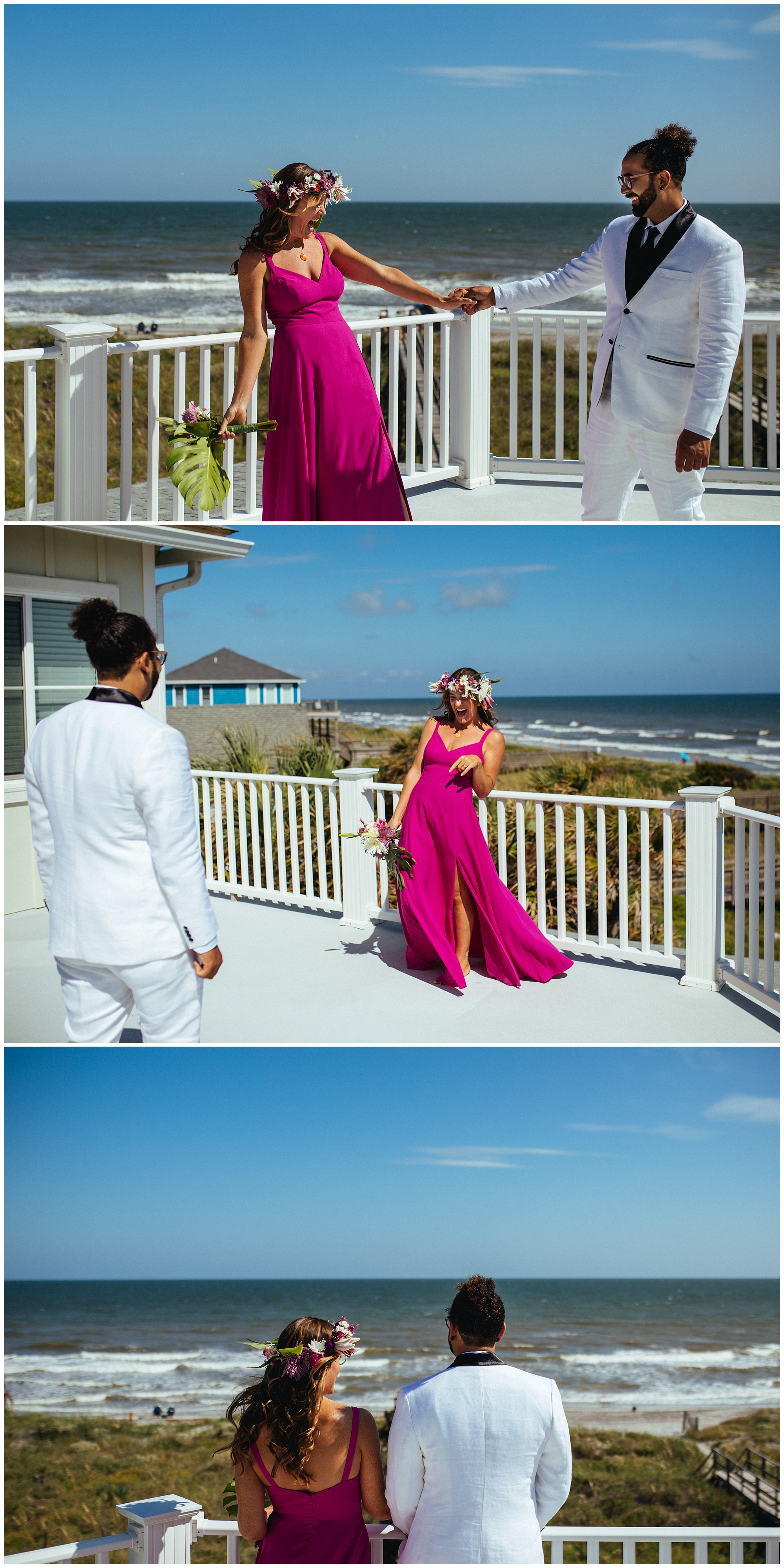 unique-beach-wedding4.jpg