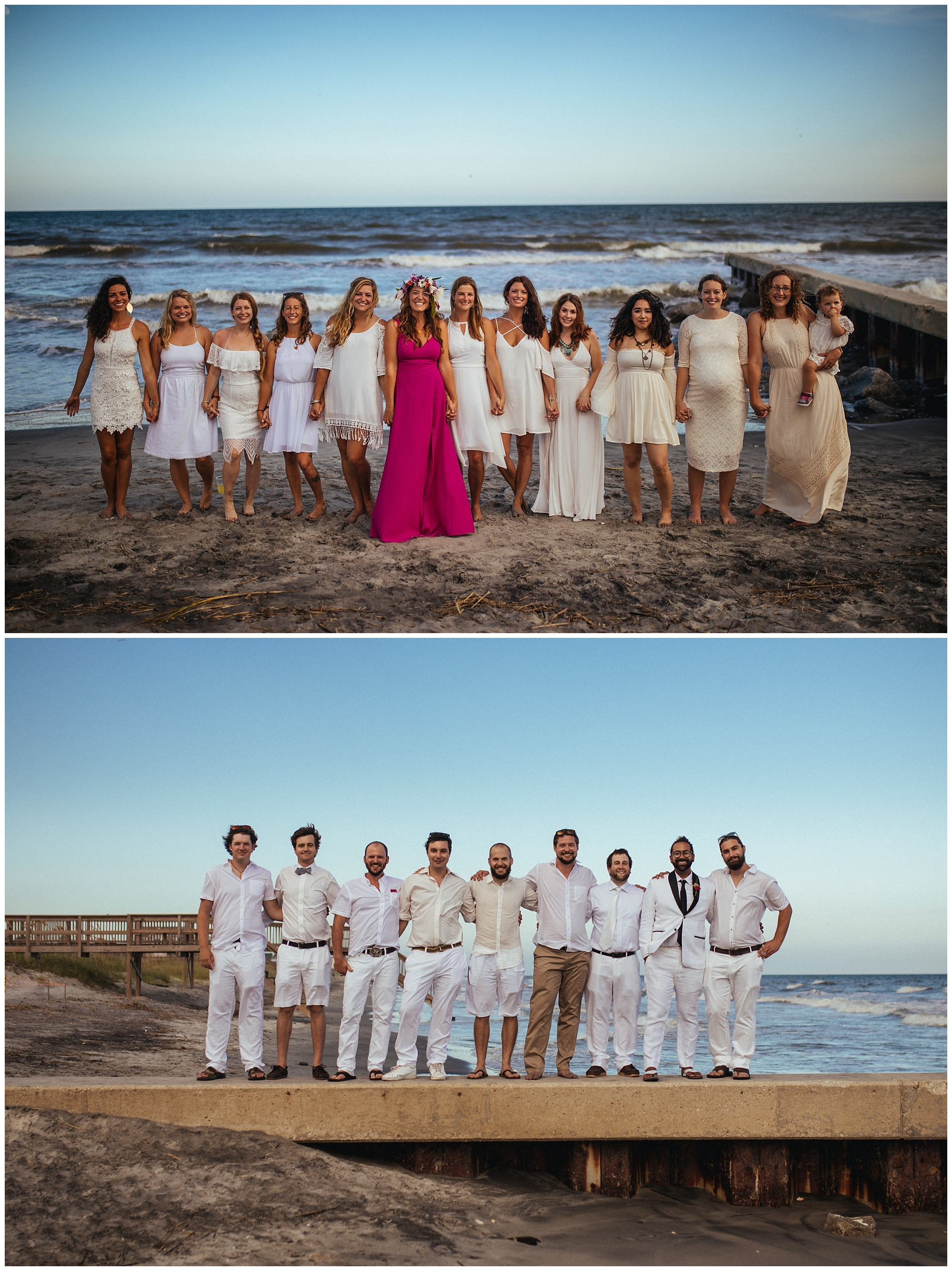 unique-beach-wedding14.jpg