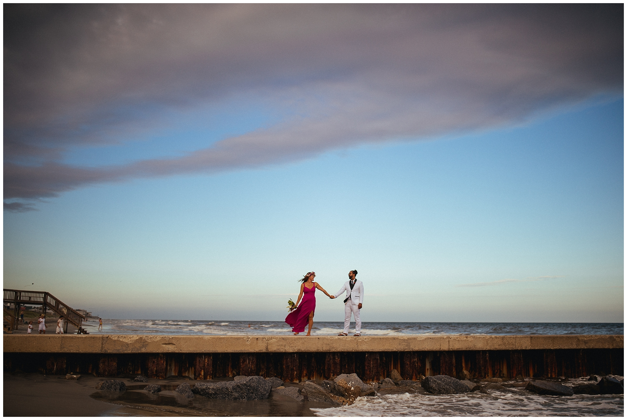 unique-beach-wedding16.jpg
