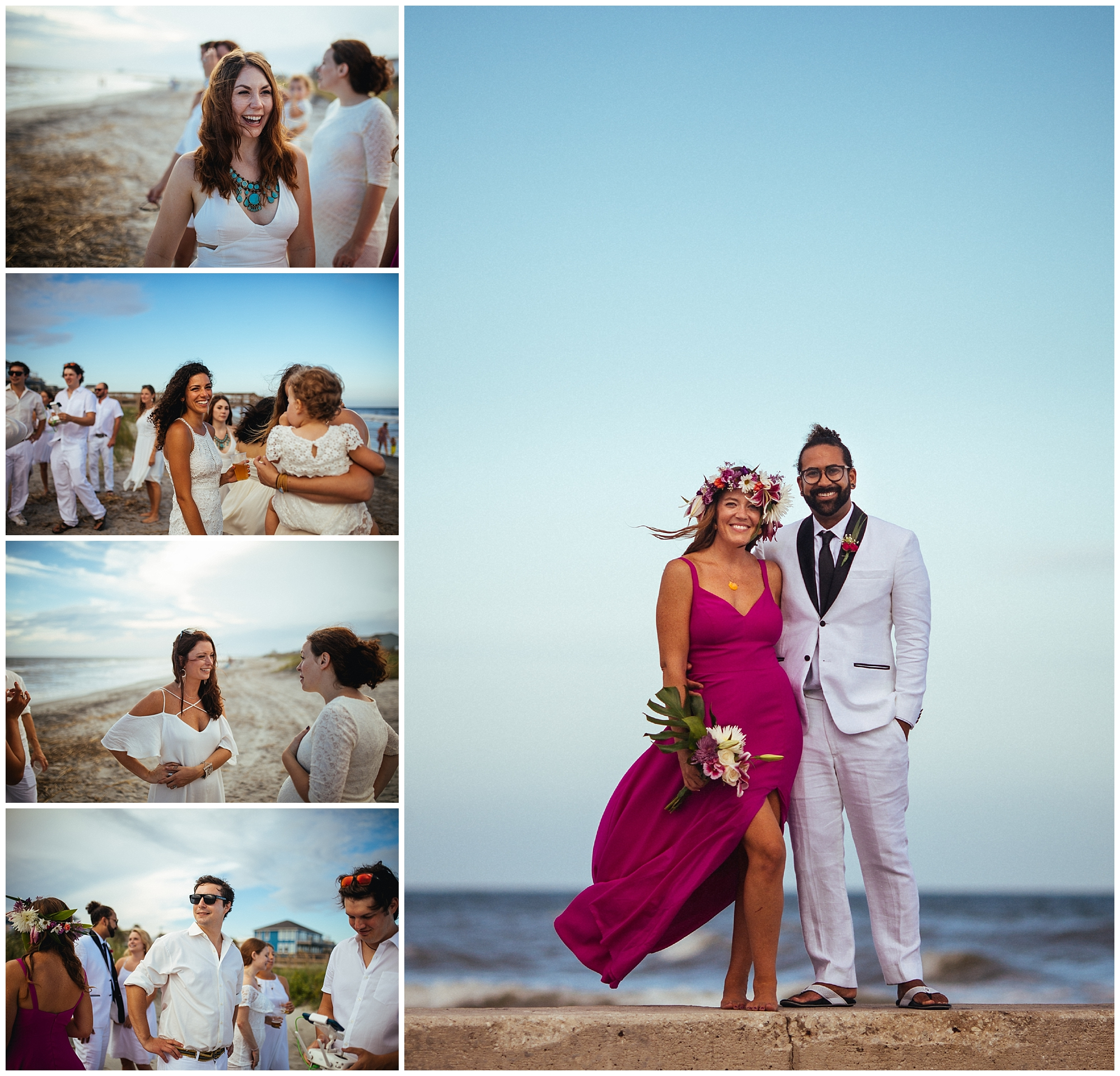 unique-beach-wedding15.jpg