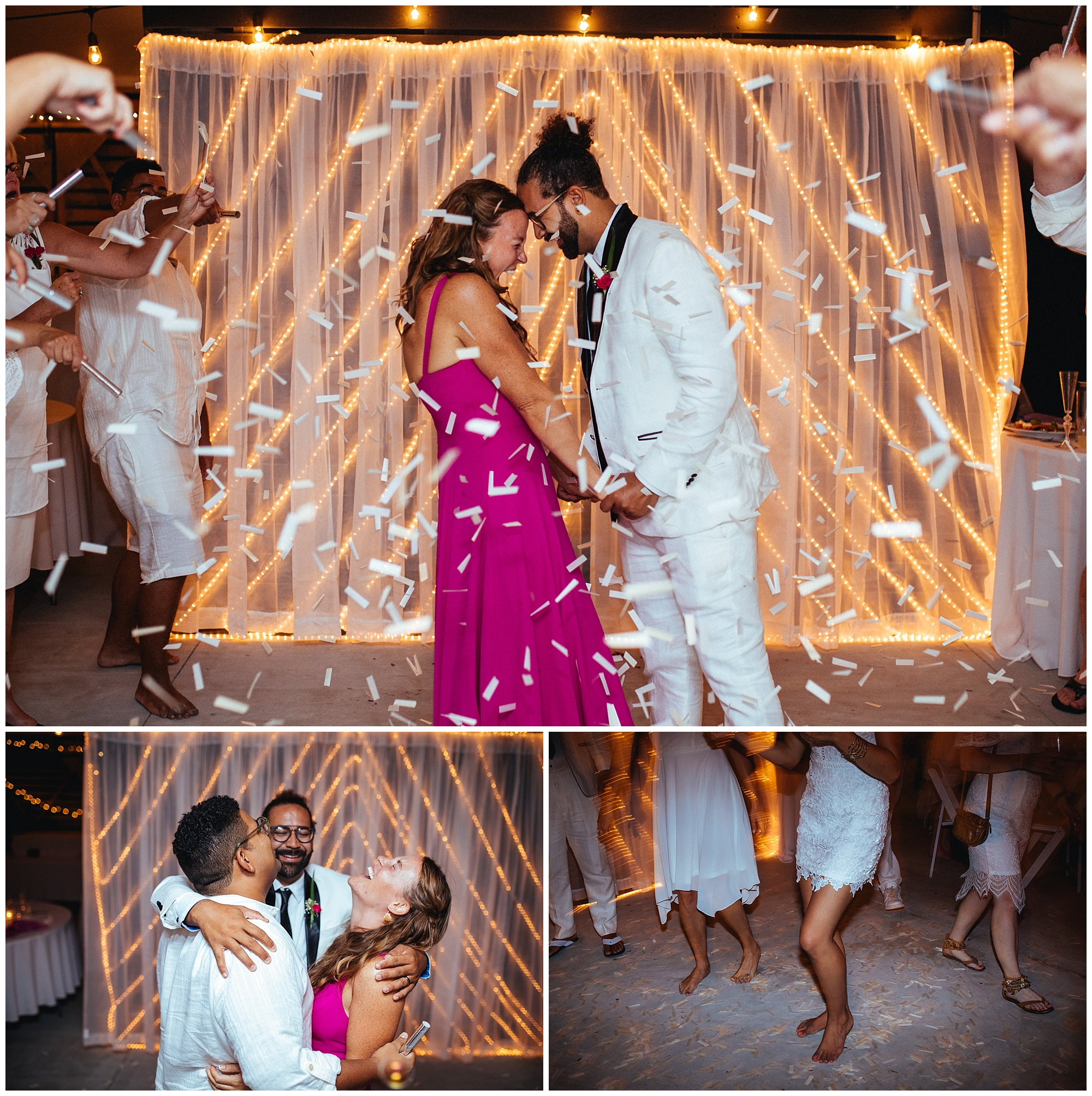 unique-beach-wedding27.jpg