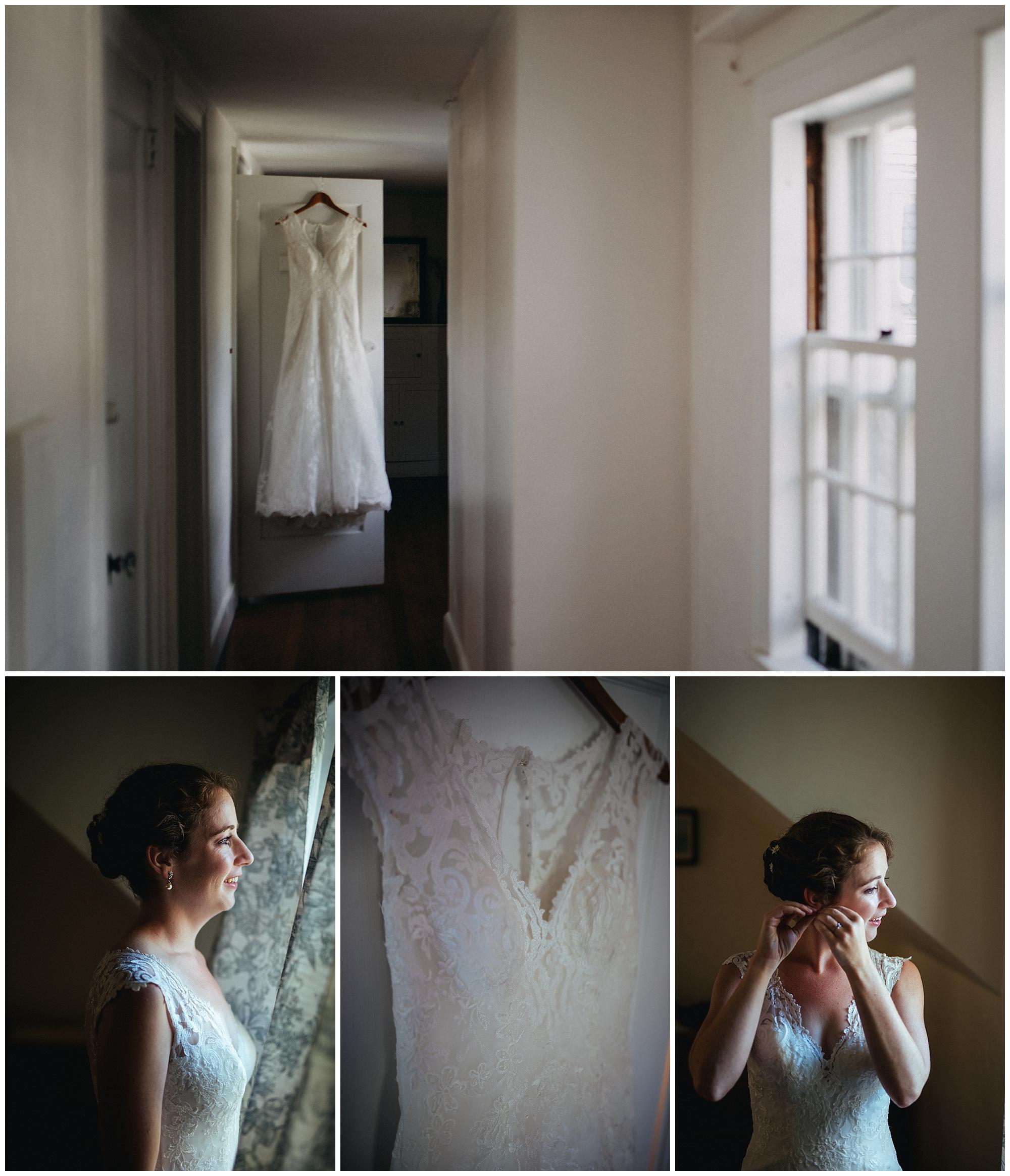 Lesbian-Jewish-Wedding_0004.jpg