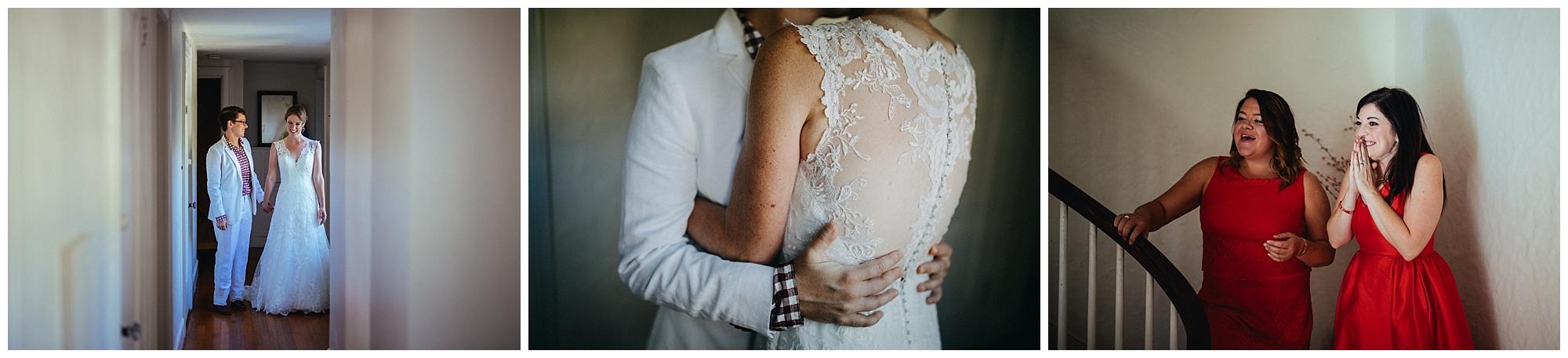 Lesbian-Jewish-Wedding_0010.jpg