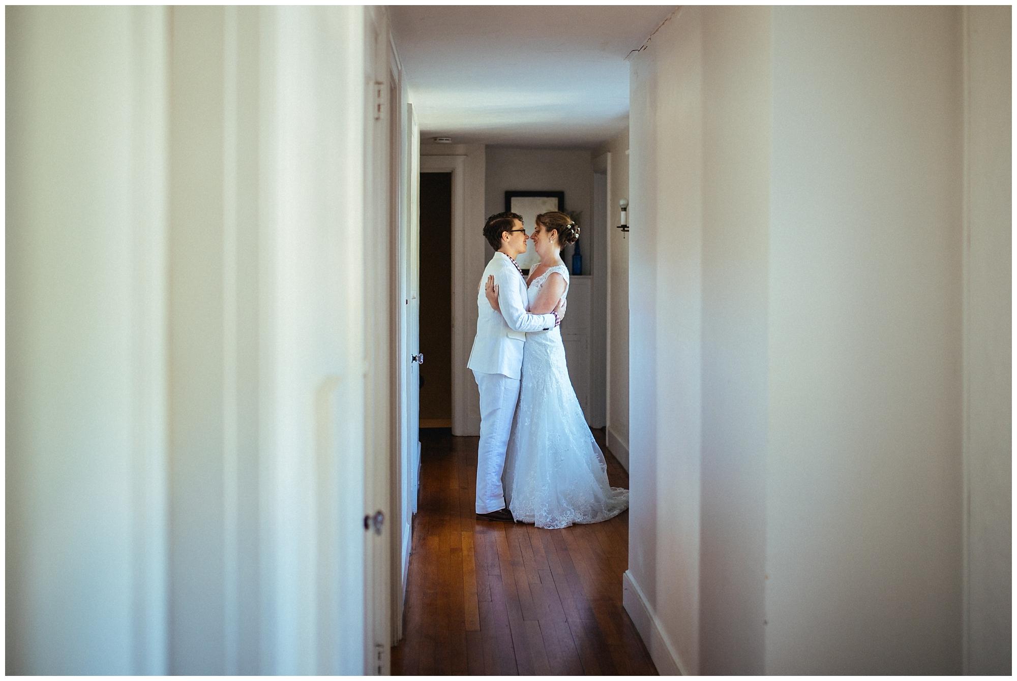 Lesbian-Jewish-Wedding_0011.jpg