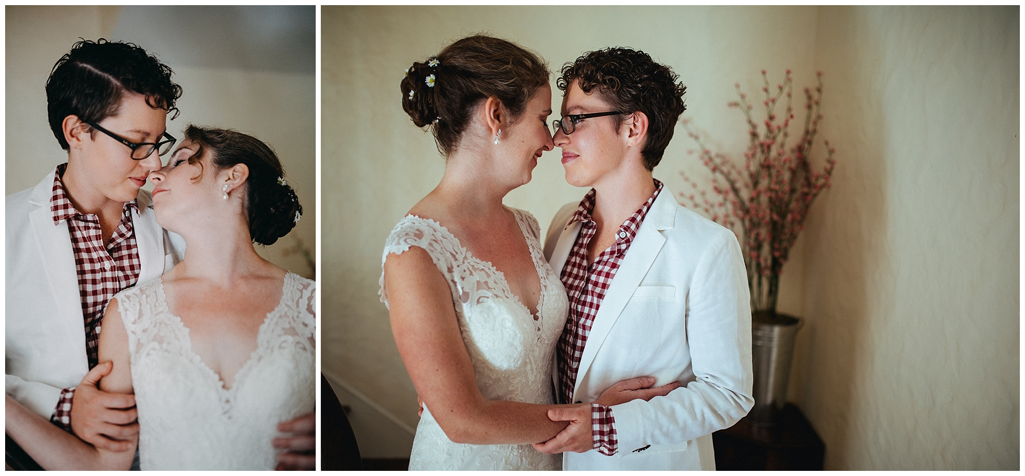 Lesbian-Jewish-Wedding_0015.jpg