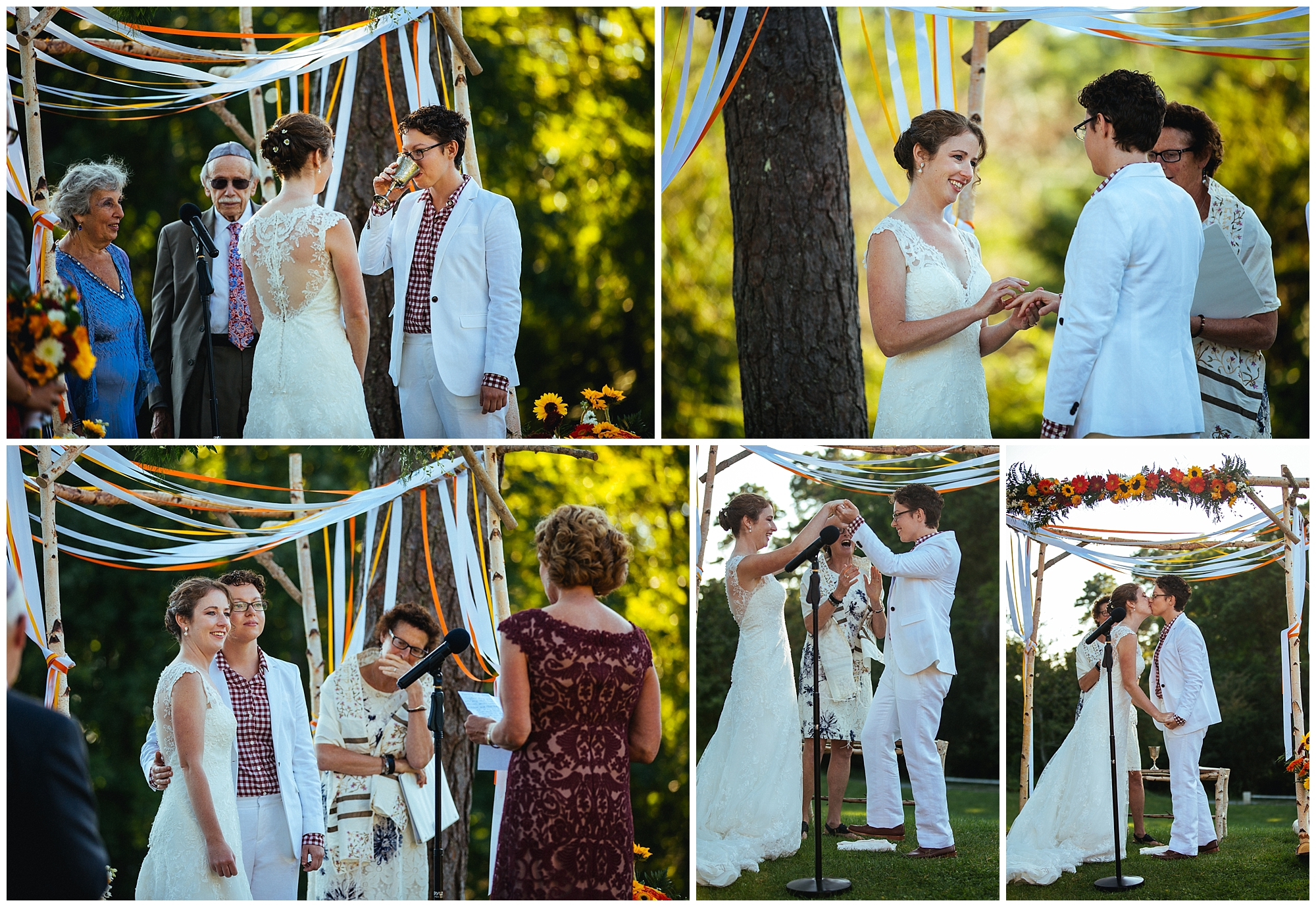 Lesbian-Jewish-Wedding_0018.jpg