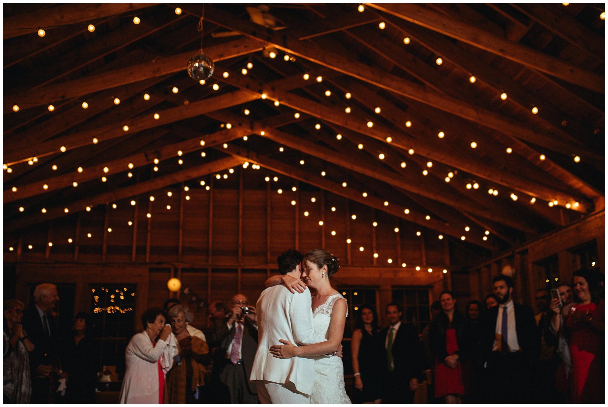 Lesbian-Jewish-Wedding_0037.jpg