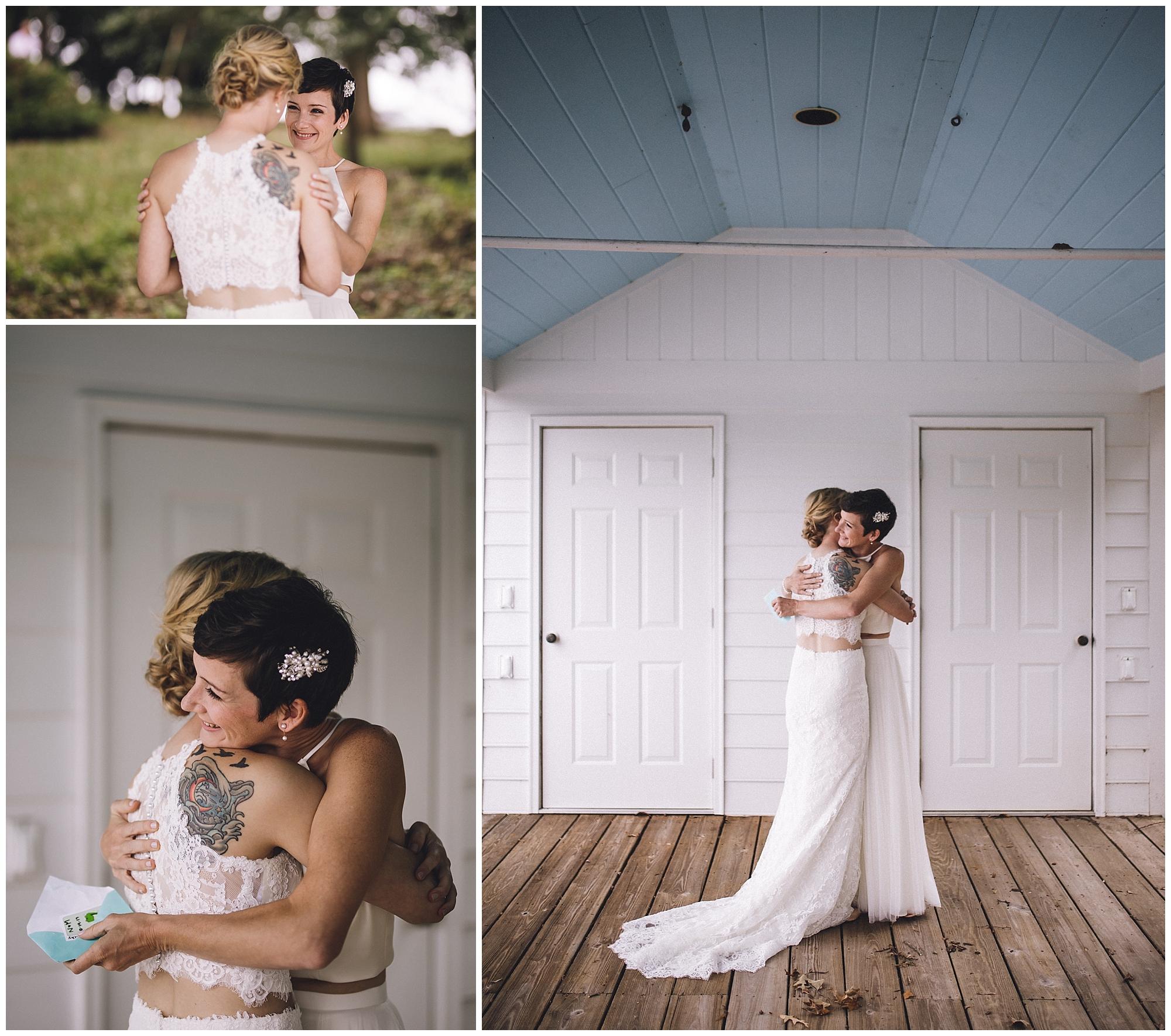 Lesbian-Farm-Wedding7.jpg