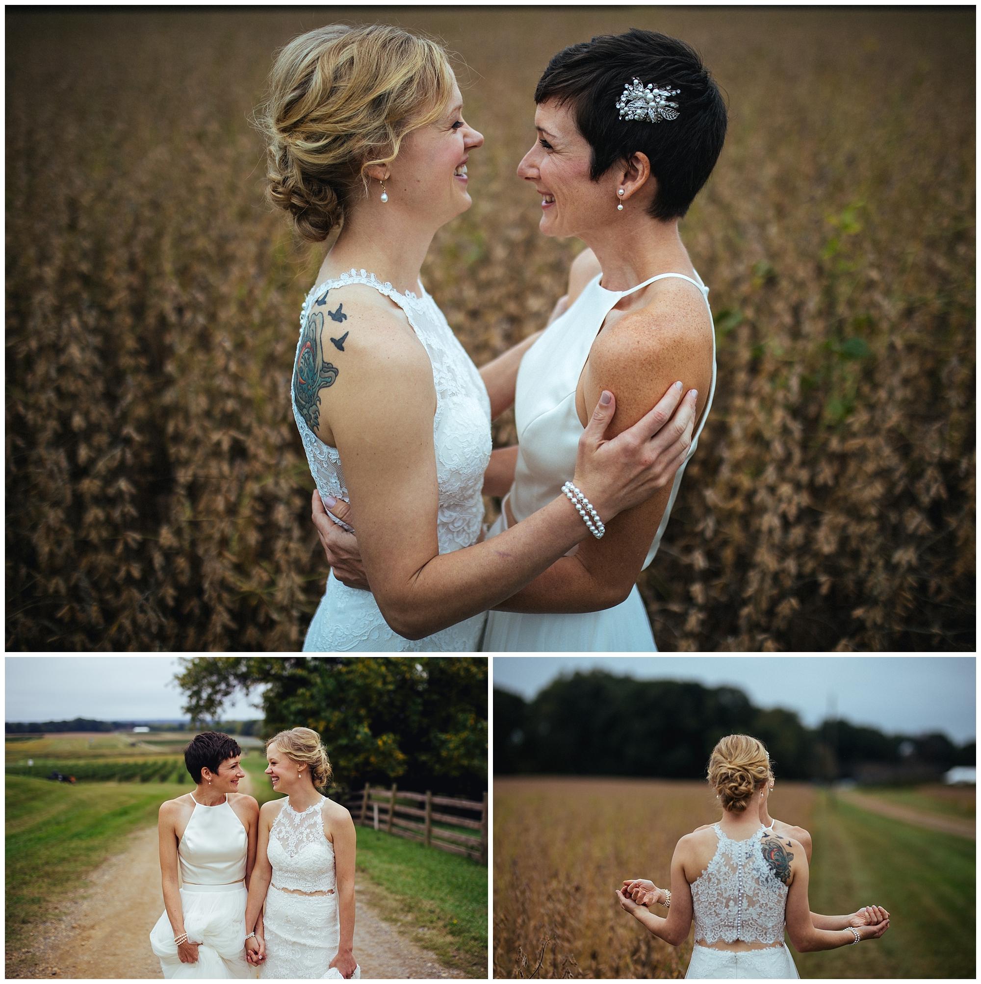 Lesbian-Farm-Wedding13.jpg