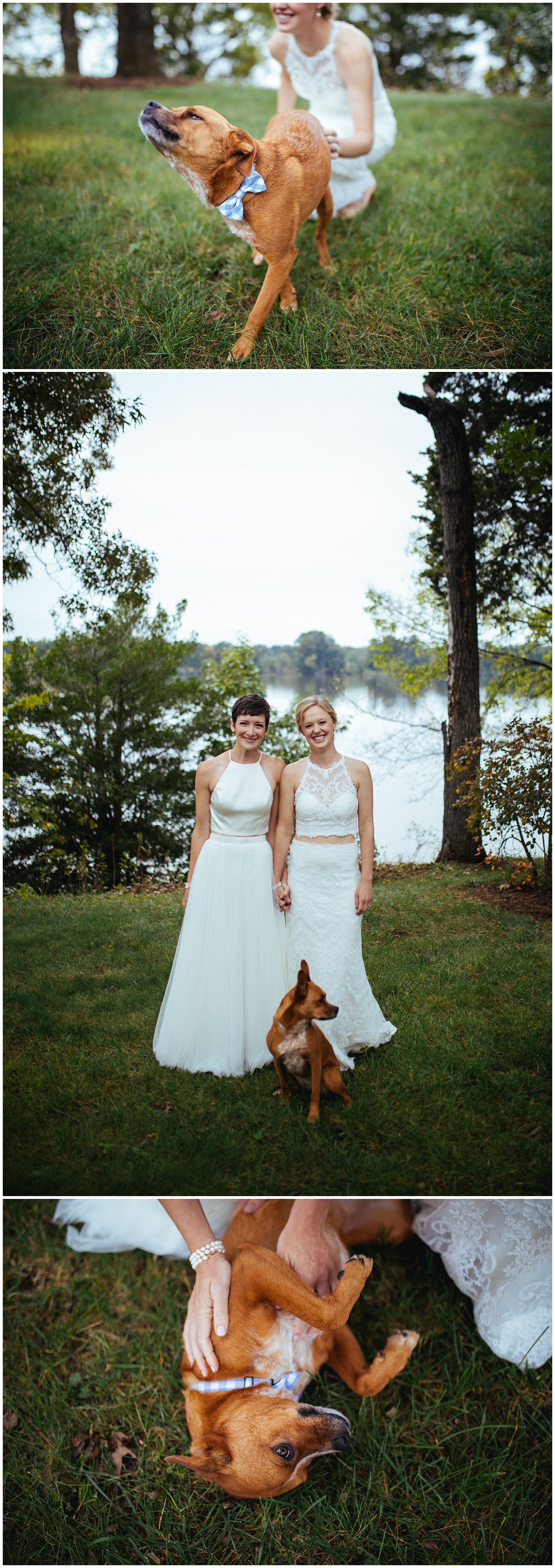 Lesbian-Farm-Wedding16.jpg
