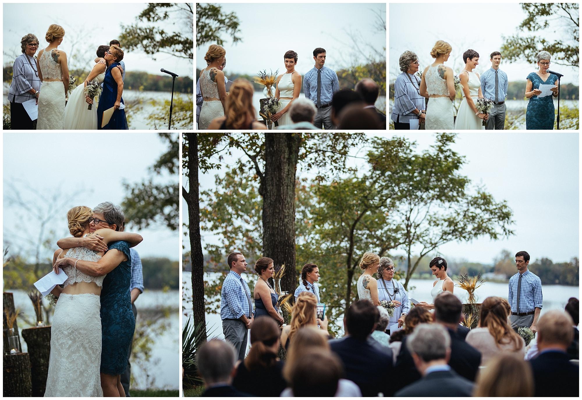 Lesbian-Farm-Wedding26.jpg