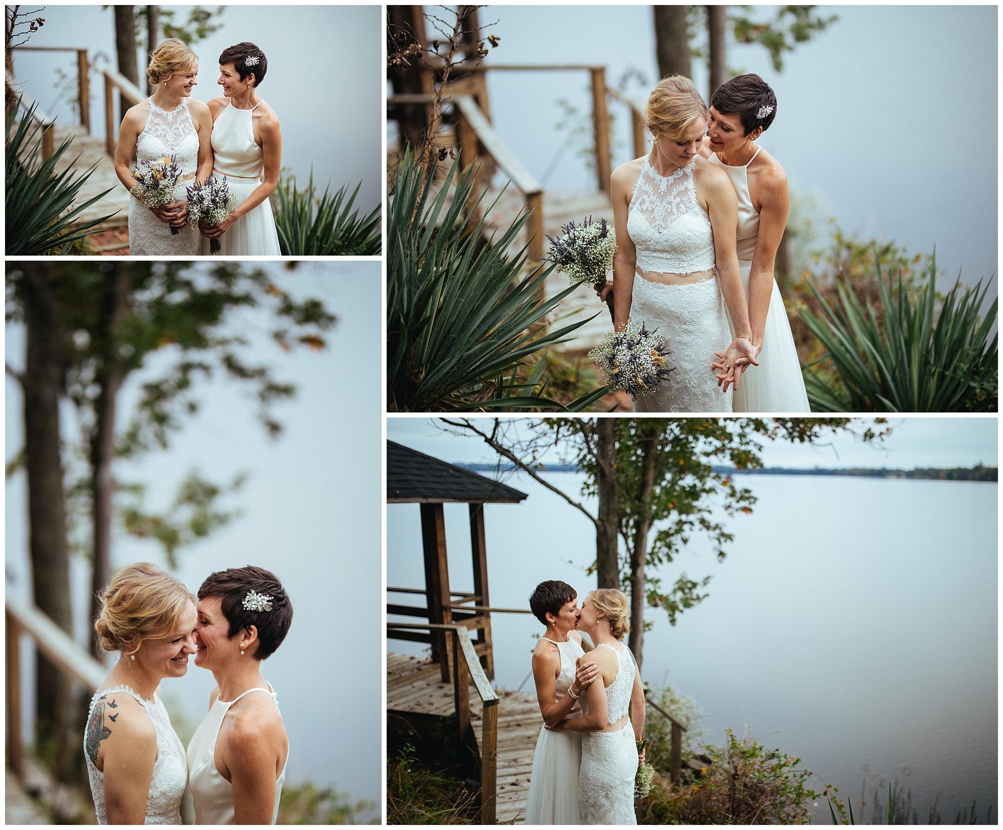 Lesbian-Farm-Wedding34.jpg