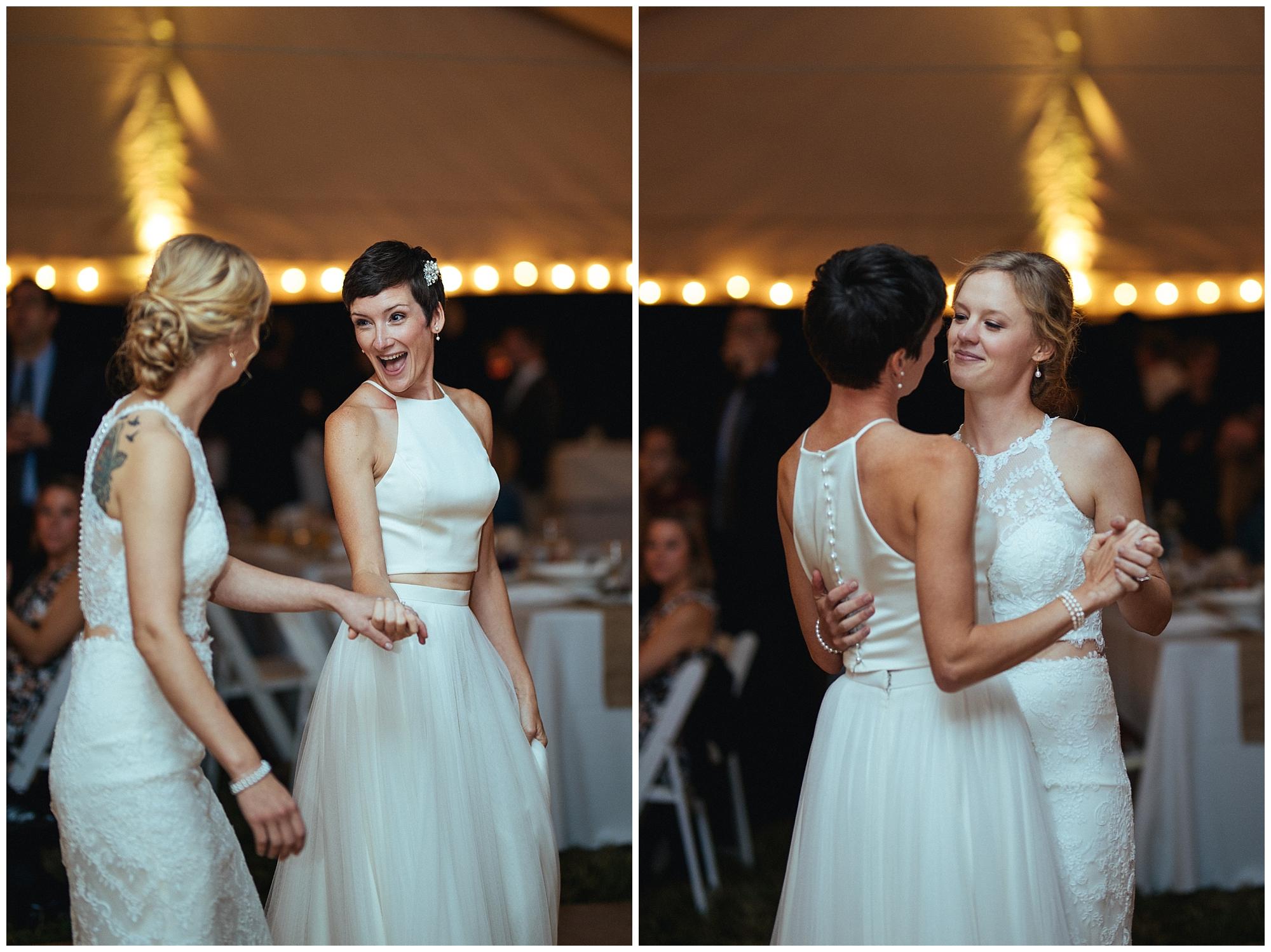Lesbian-Farm-Wedding41.jpg