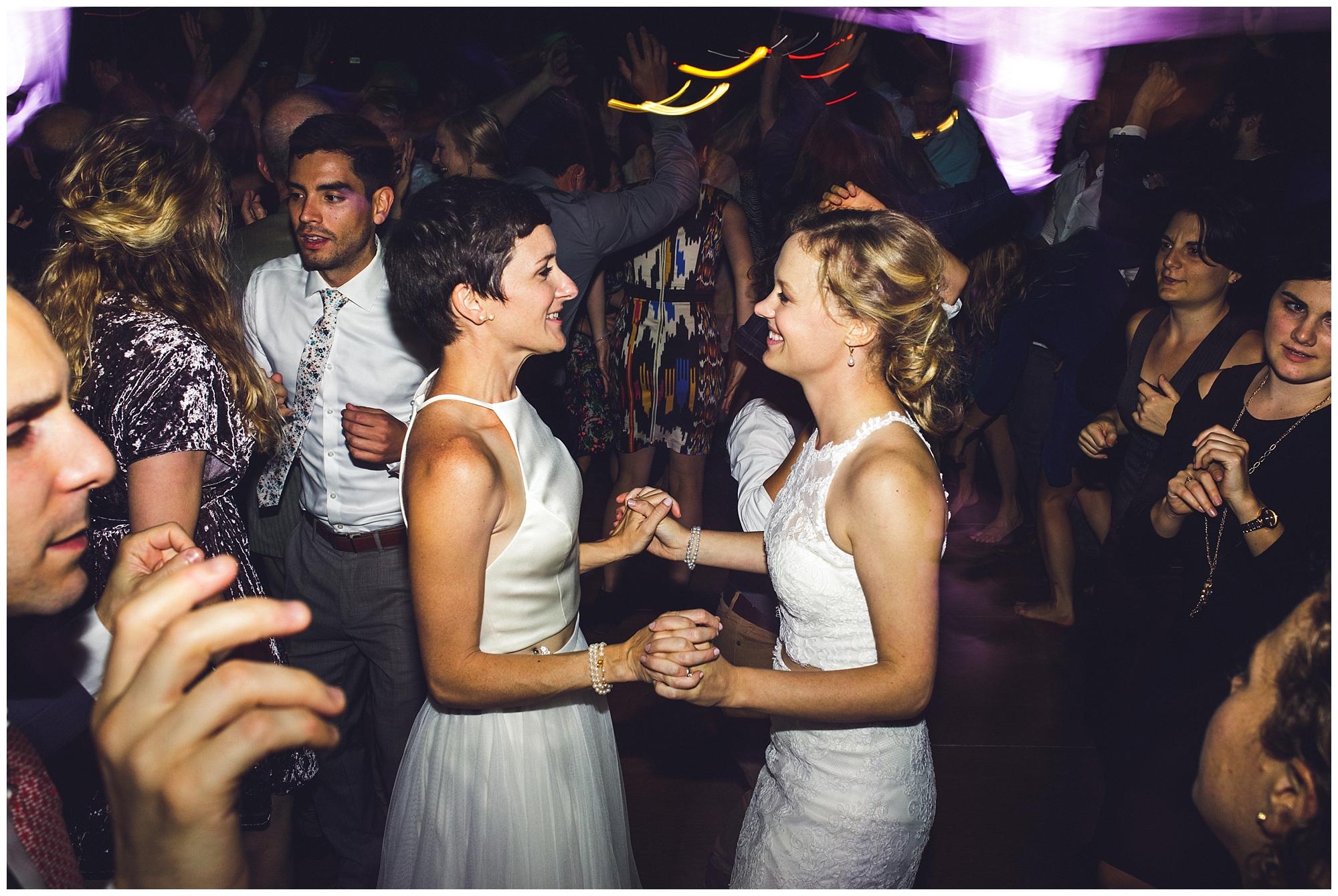 Lesbian-Farm-Wedding45.jpg