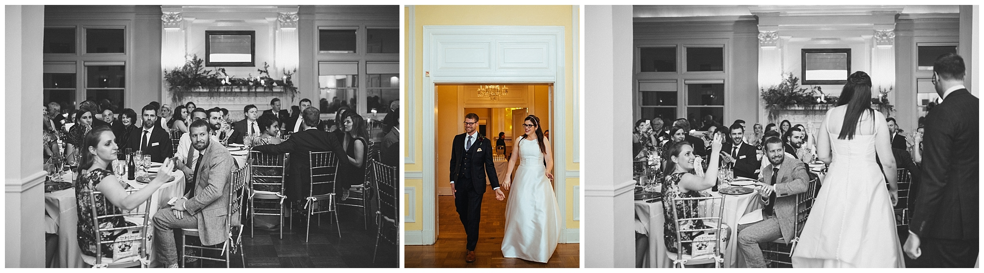 best dc wedding photographer