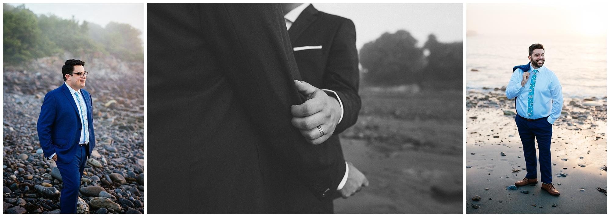 Portland-Wedding-Photographer_0044.jpg