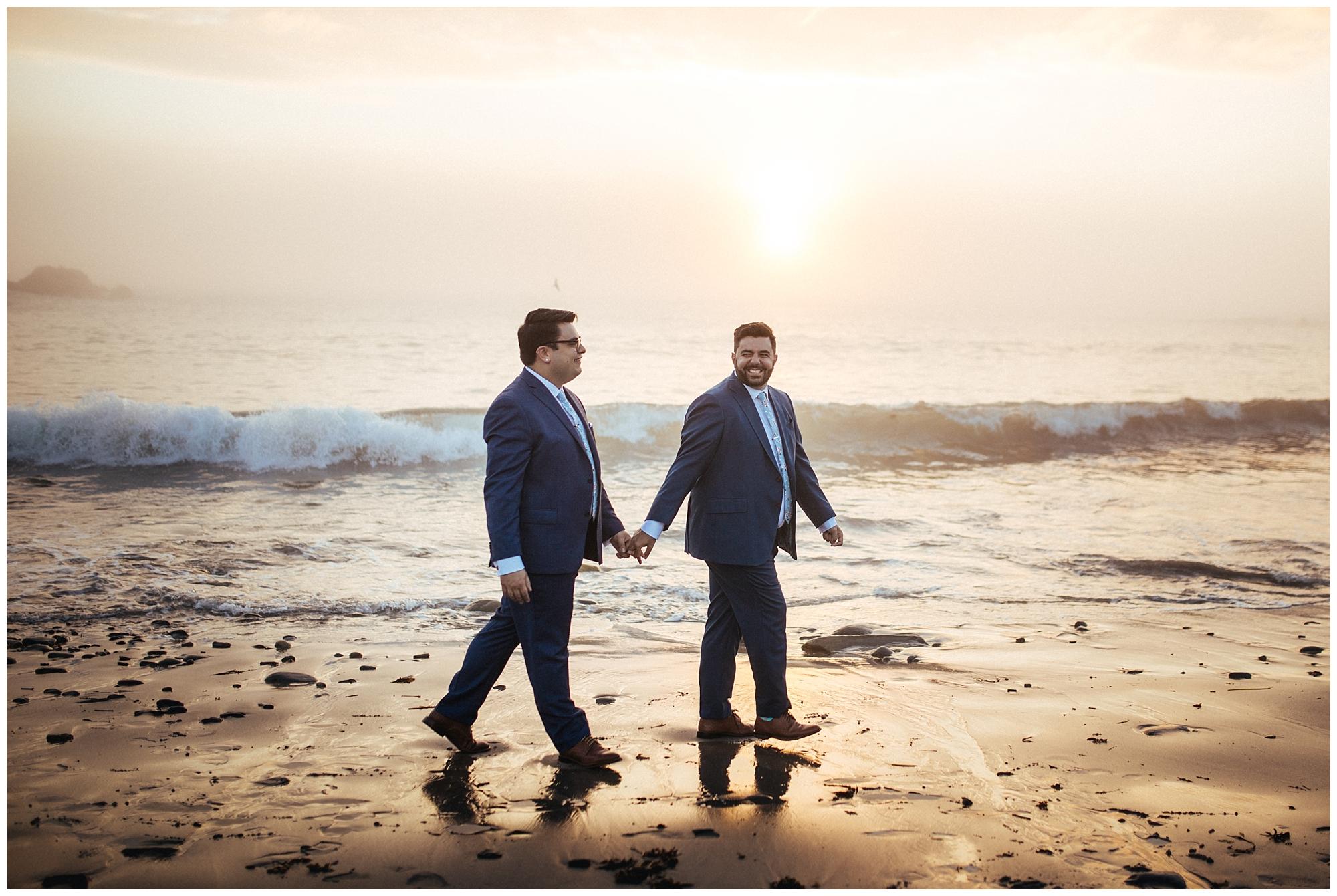 Portland-Wedding-Photographer_0047.jpg
