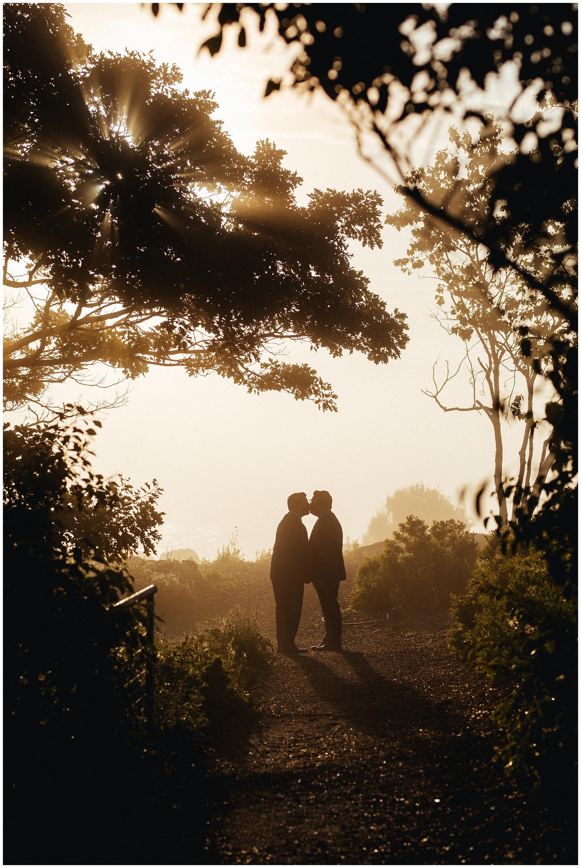 Portland-Wedding-Photographer_0048.jpg