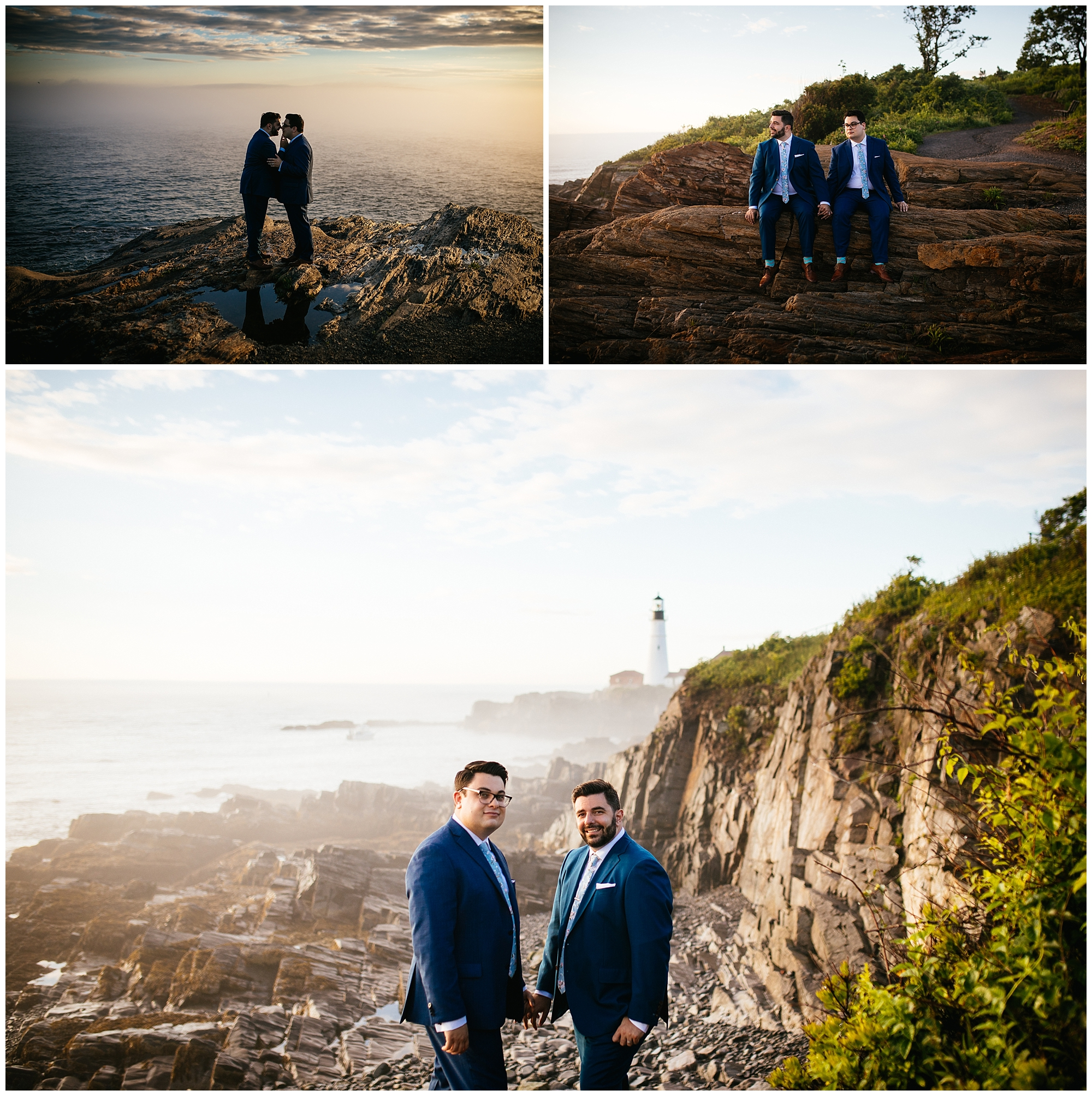 Portland-Wedding-Photographer_0050.jpg