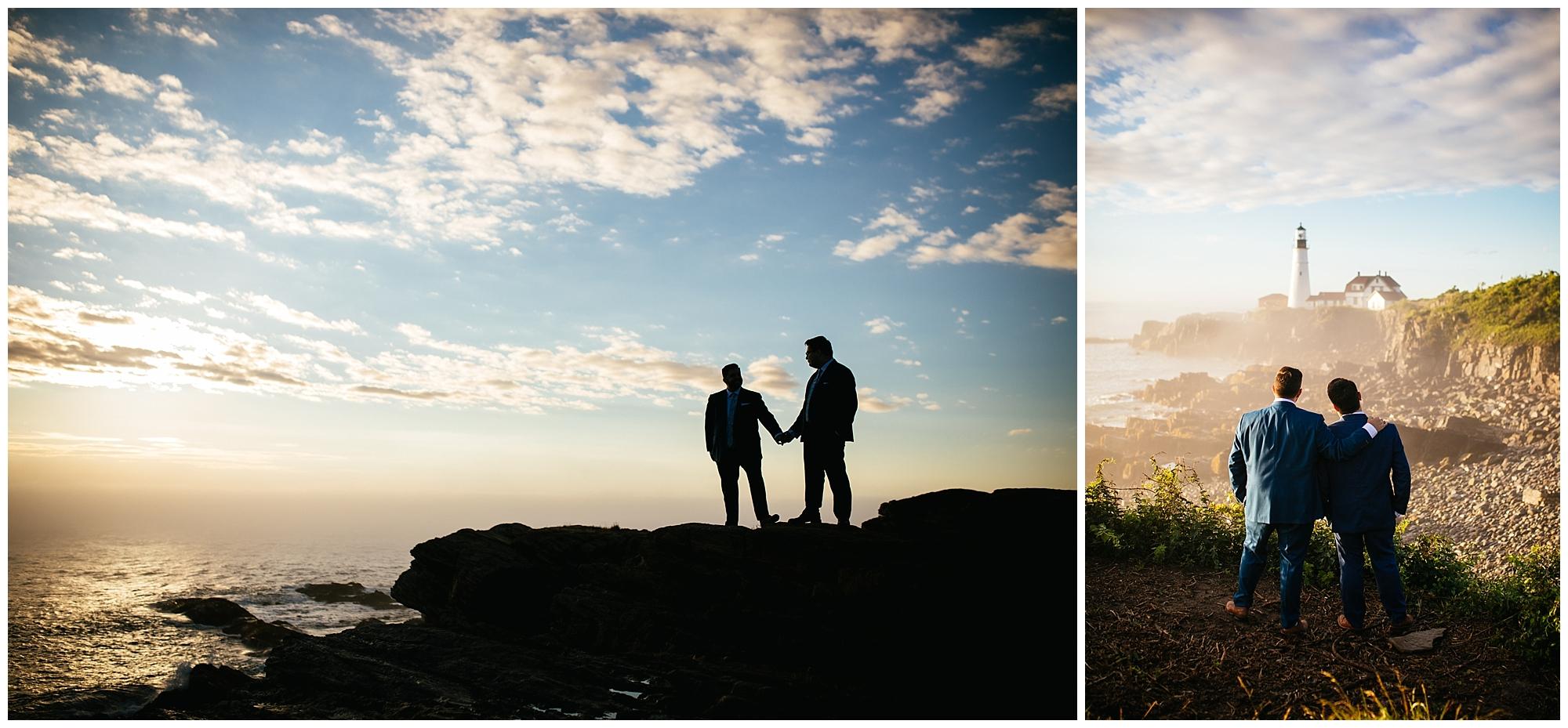 Portland-Wedding-Photographer_0052.jpg