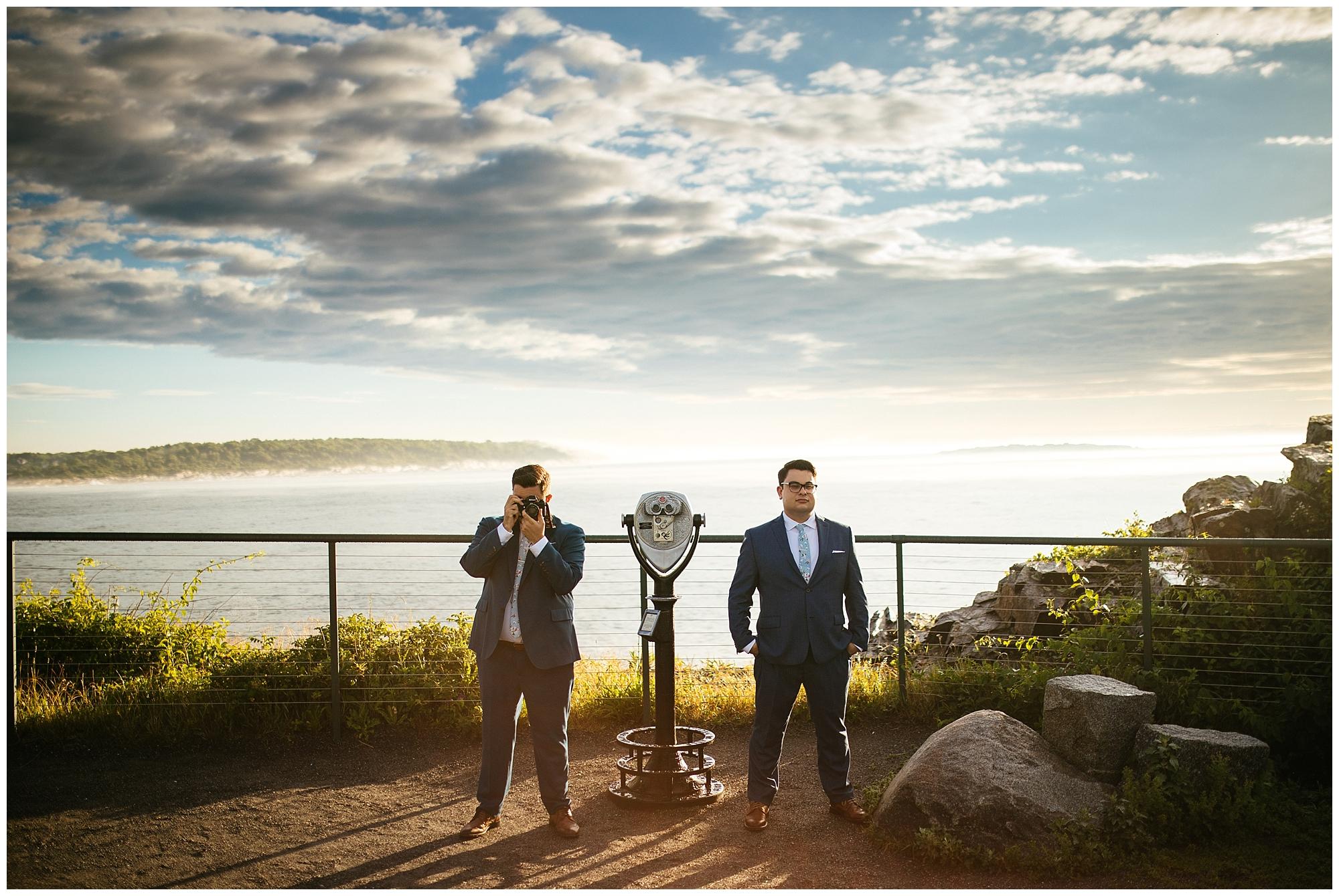 Portland-Wedding-Photographer_0055.jpg
