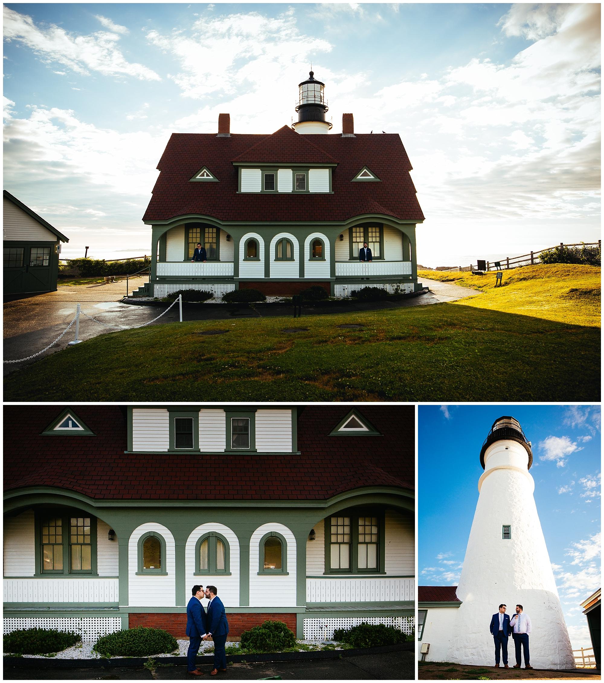 Portland-Wedding-Photographer_0056.jpg